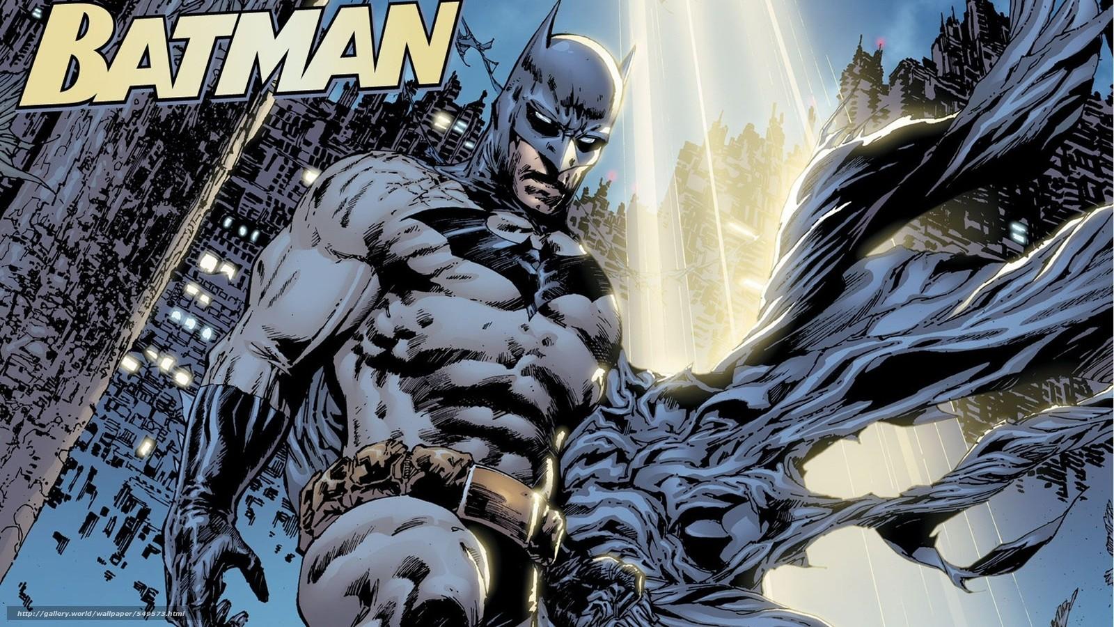 Download wallpaper art,  Batman,  Bruce Wayne,  Dark Knight free desktop wallpaper in the resolution 1920x1080 — picture №549573