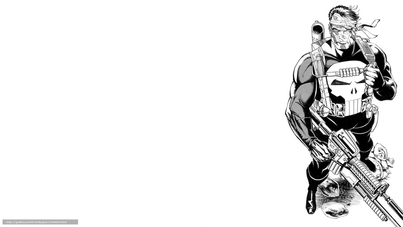 Download wallpaper chastener,  comic strip,  cartoon,  art free desktop wallpaper in the resolution 1920x1080 — picture №549690