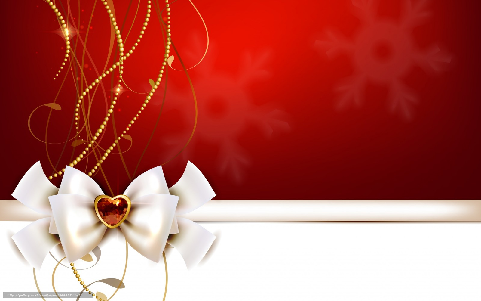 壁紙をダウンロード 陽気な, クリスマス, ハッピー, 祝日 デスクトップの解像度のための無料壁紙 ...