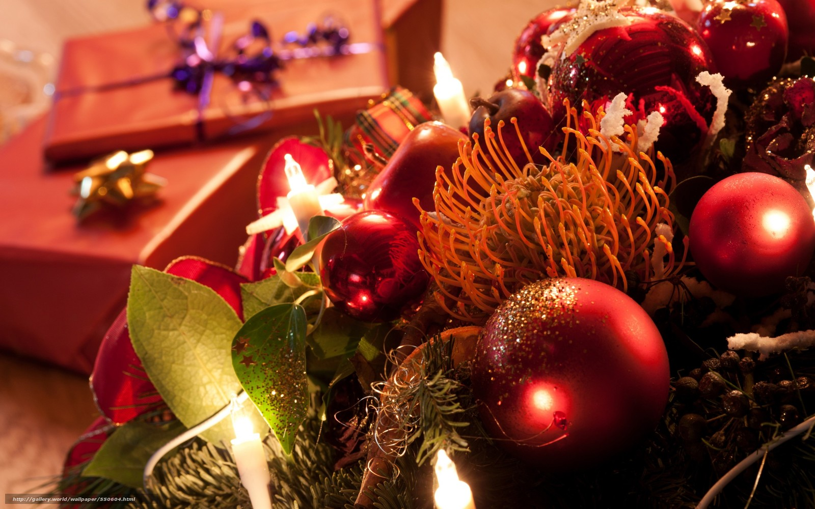 pin weihnachten christmas wallpaper ferien urlaub tapeten. Black Bedroom Furniture Sets. Home Design Ideas