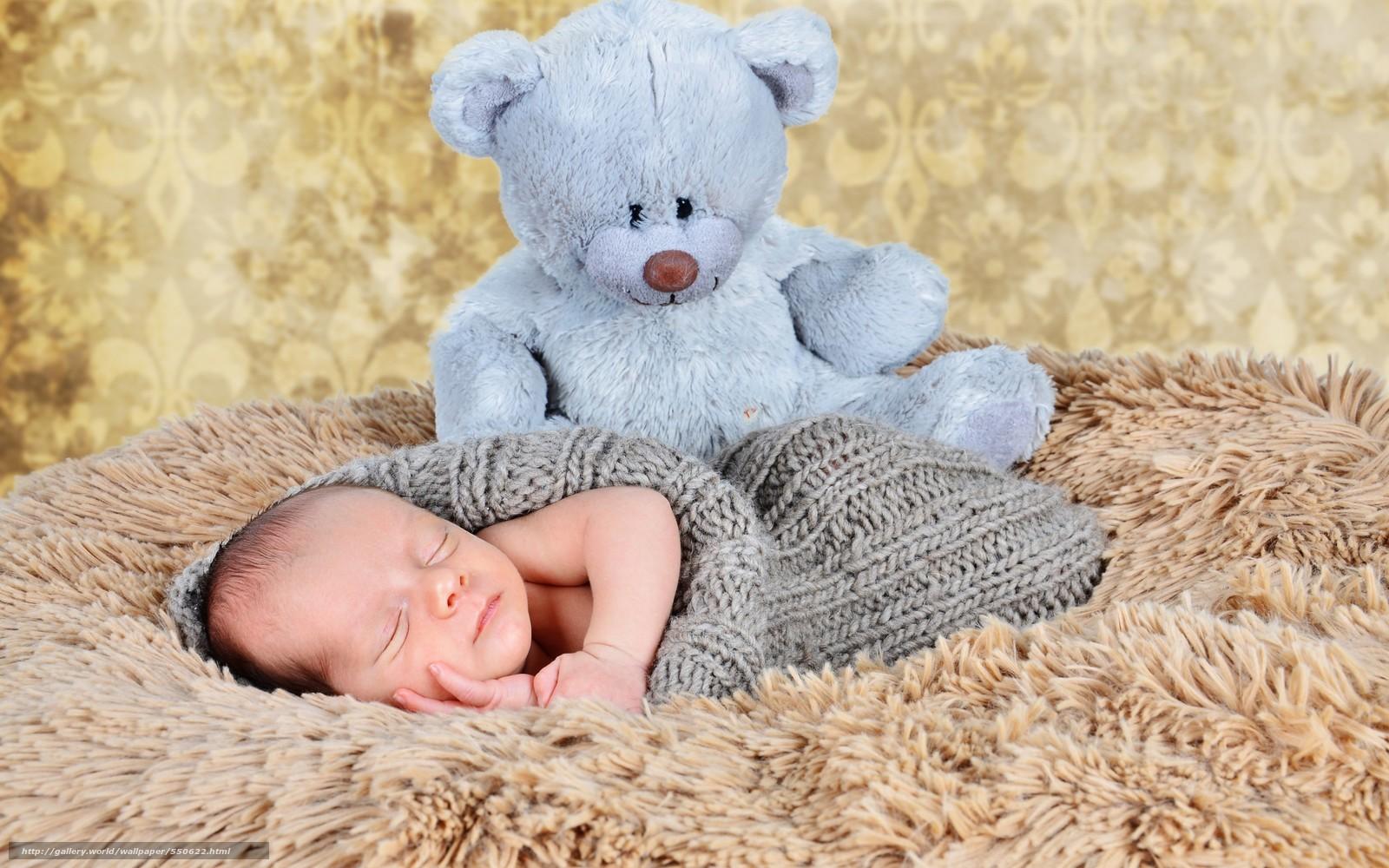 Tlcharger Fond d'ecran personnes, KIDS, KID, bébé Fonds d'ecran gratuits pour votre rsolution du ...