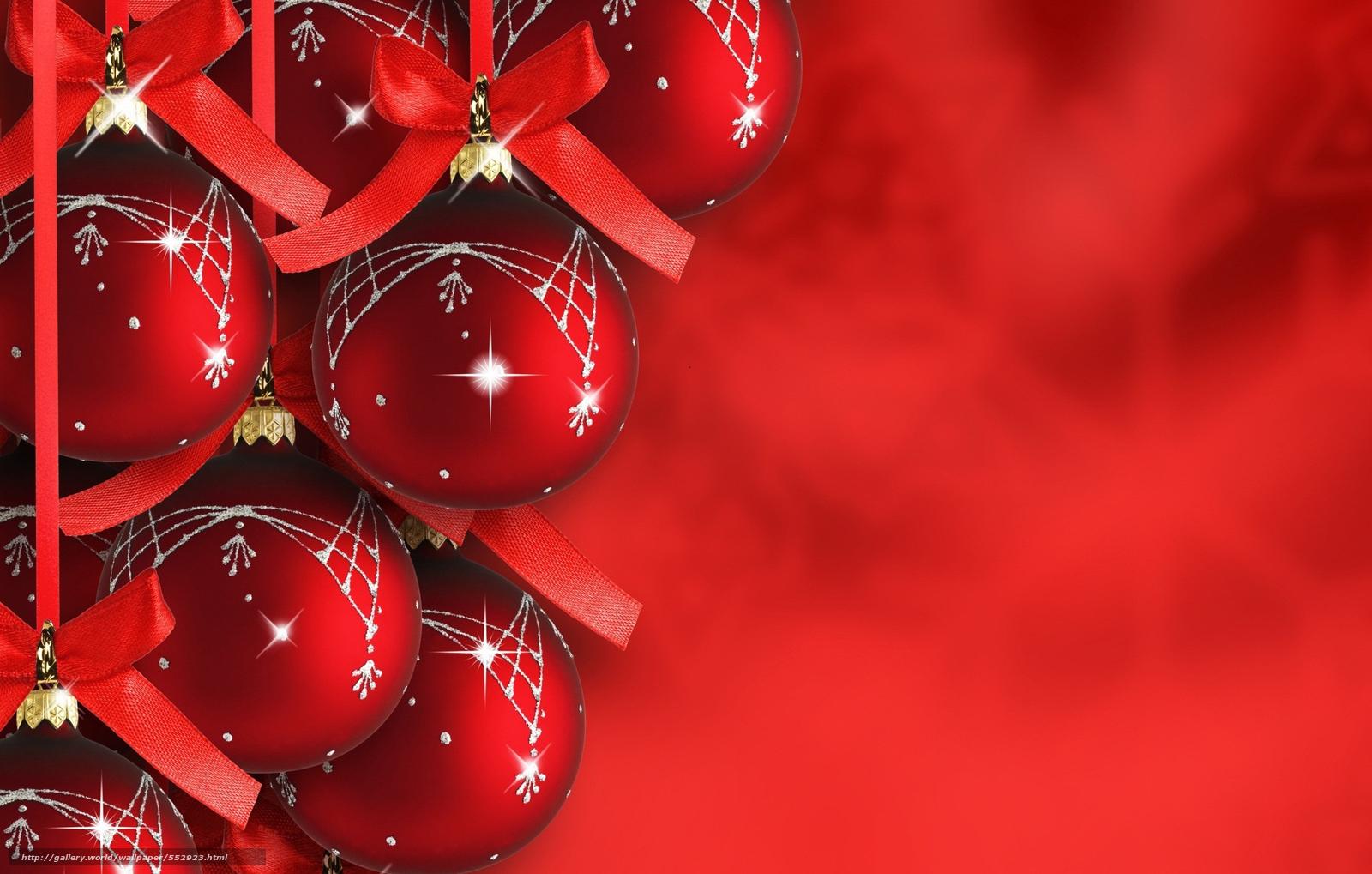 Descargar gratis feliz,  vacaciones,  alegre,  Navidad Fondos de escritorio en la resolucin 2048x1304 — imagen №552923