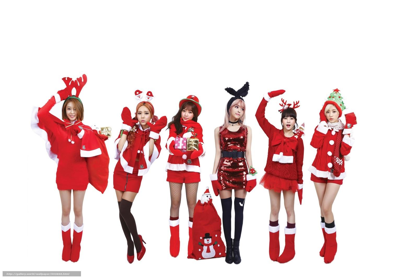 Скачать обои Happy,  holidays,  merry,  christmas бесплатно для рабочего стола в разрешении 2835x1890 — картинка №553800