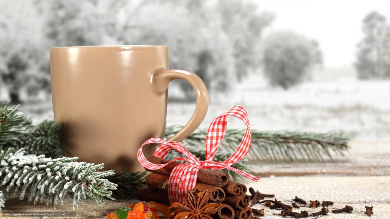 Кофе ристретто рецепт с фото как приготовить ристретто