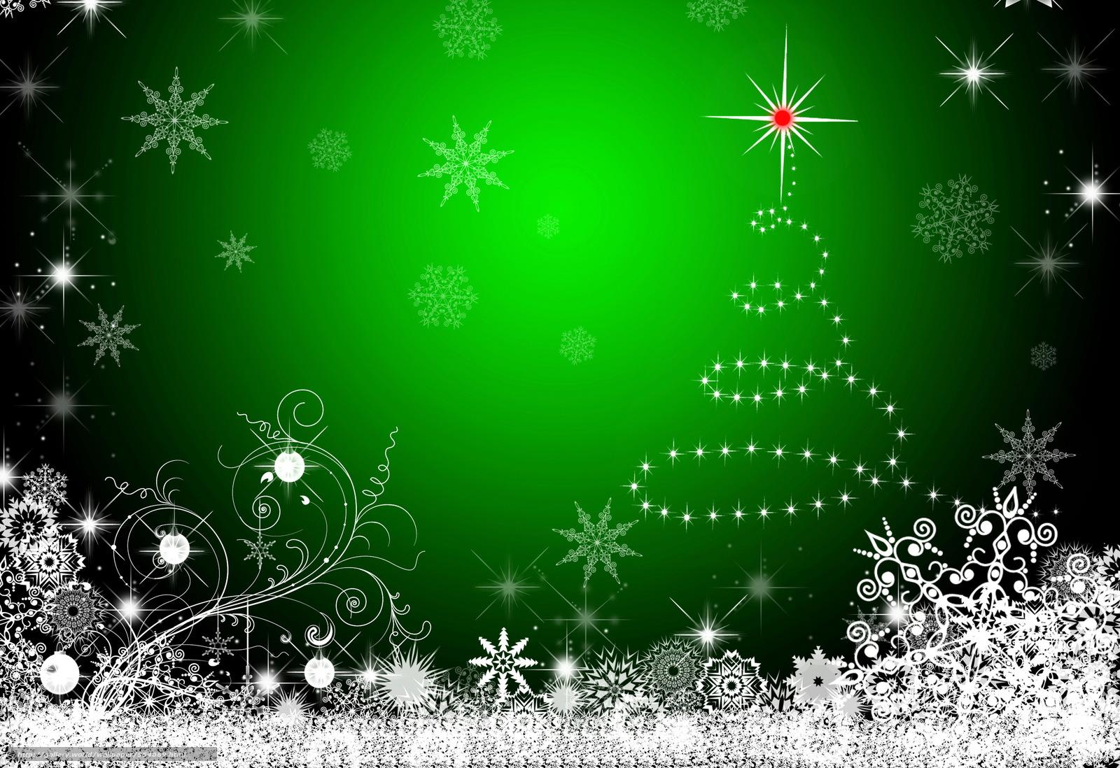 Descargar gratis Año Nuevo (la Navidad),  Los copos de nieve,  3d Fondos de escritorio en la resolucin 6000x4117 — imagen №554069