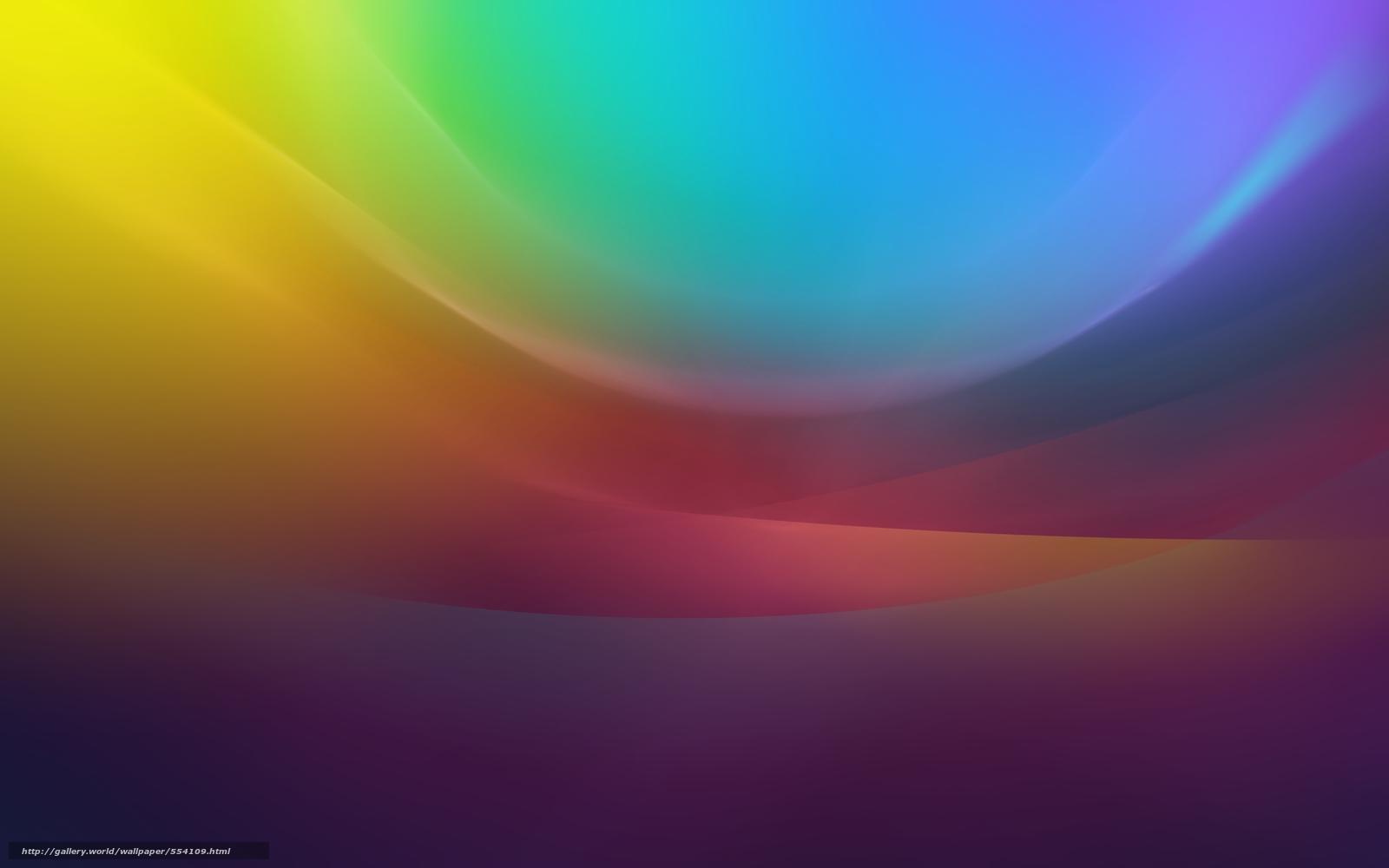 scaricare gli sfondi astrazione,  3d,  arte Sfondi gratis per la risoluzione del desktop 2560x1600 — immagine №554109