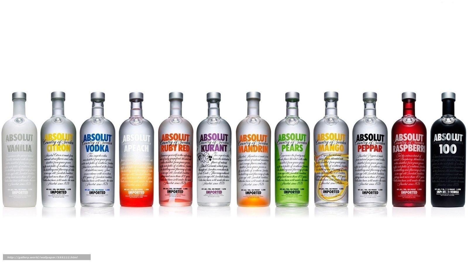 Download wallpaper absolut,  vodka,  stamp,  Brand name free desktop wallpaper in the resolution 1920x1080 — picture №555222