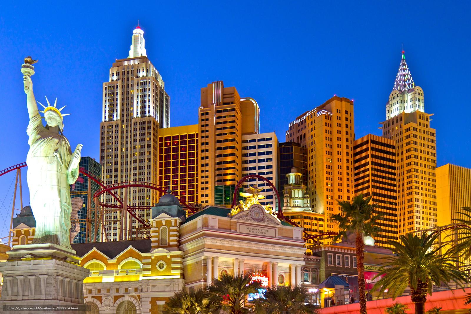 Ny casino free downloads starting a charity casino business