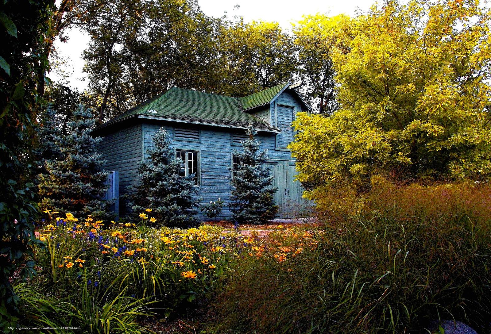 Tlcharger fond d 39 ecran anglais abri de jardin canada maison jardin fonds d 39 ecran gratuits - Fond d ecran jardin anglais ...