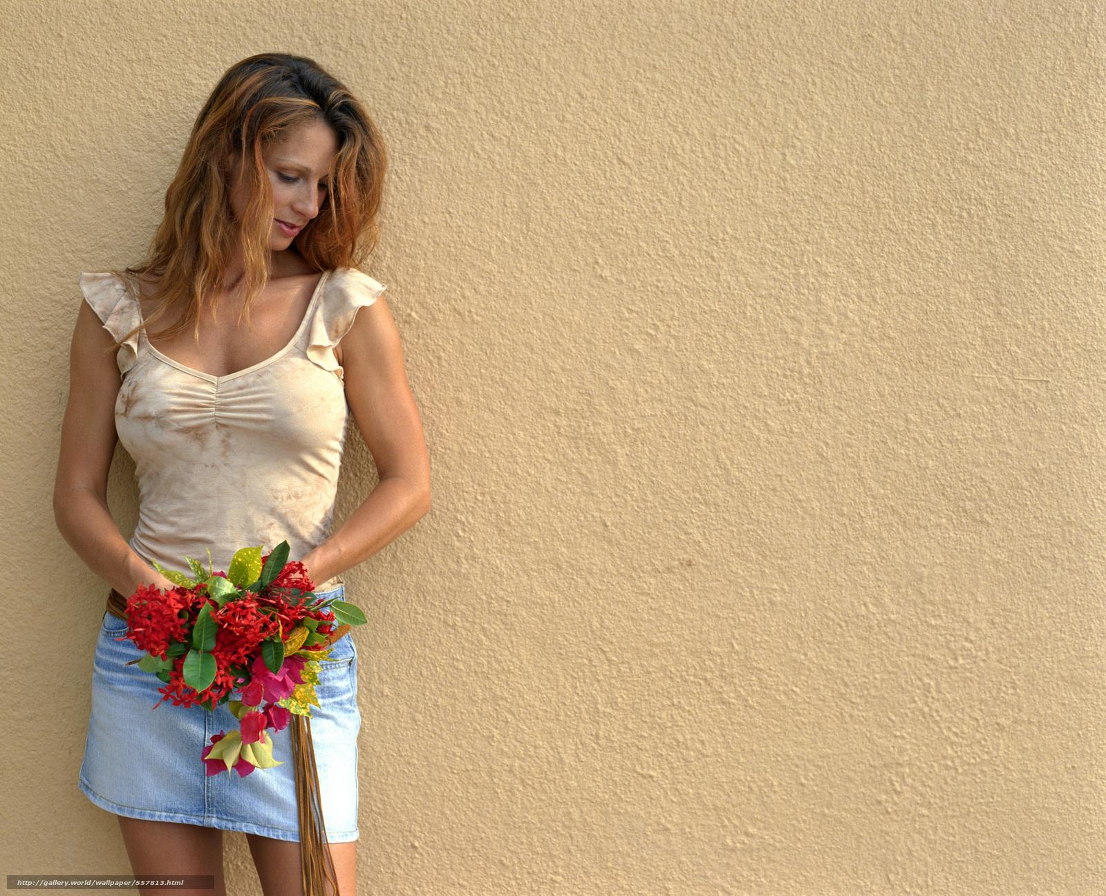 pobra tapety brązowe włosy,  tło,  Kwiaty Darmowe tapety na pulpit rozdzielczoci 4688x3797 — zdjcie №557813
