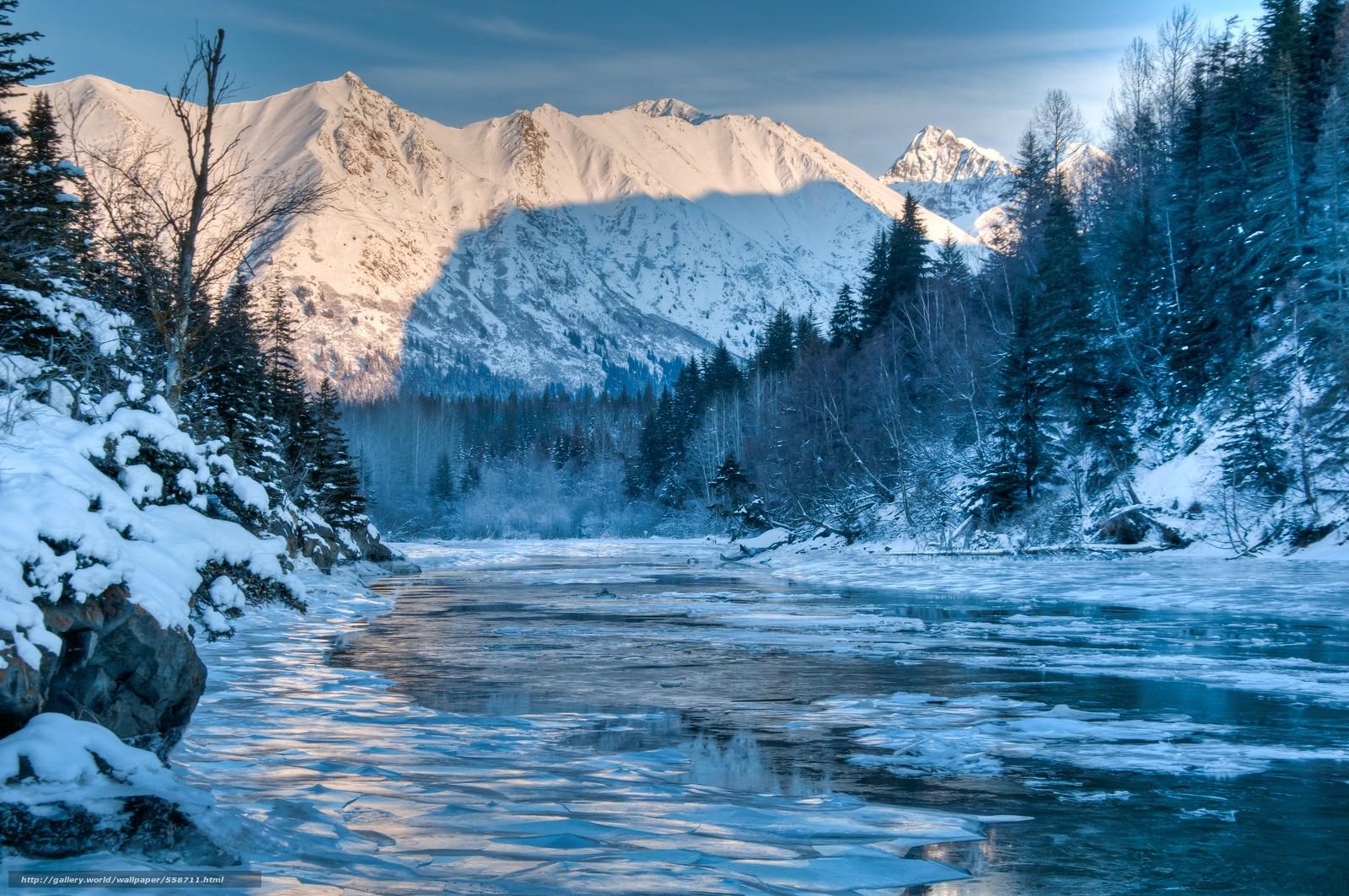 scaricare gli sfondi alaska -#main