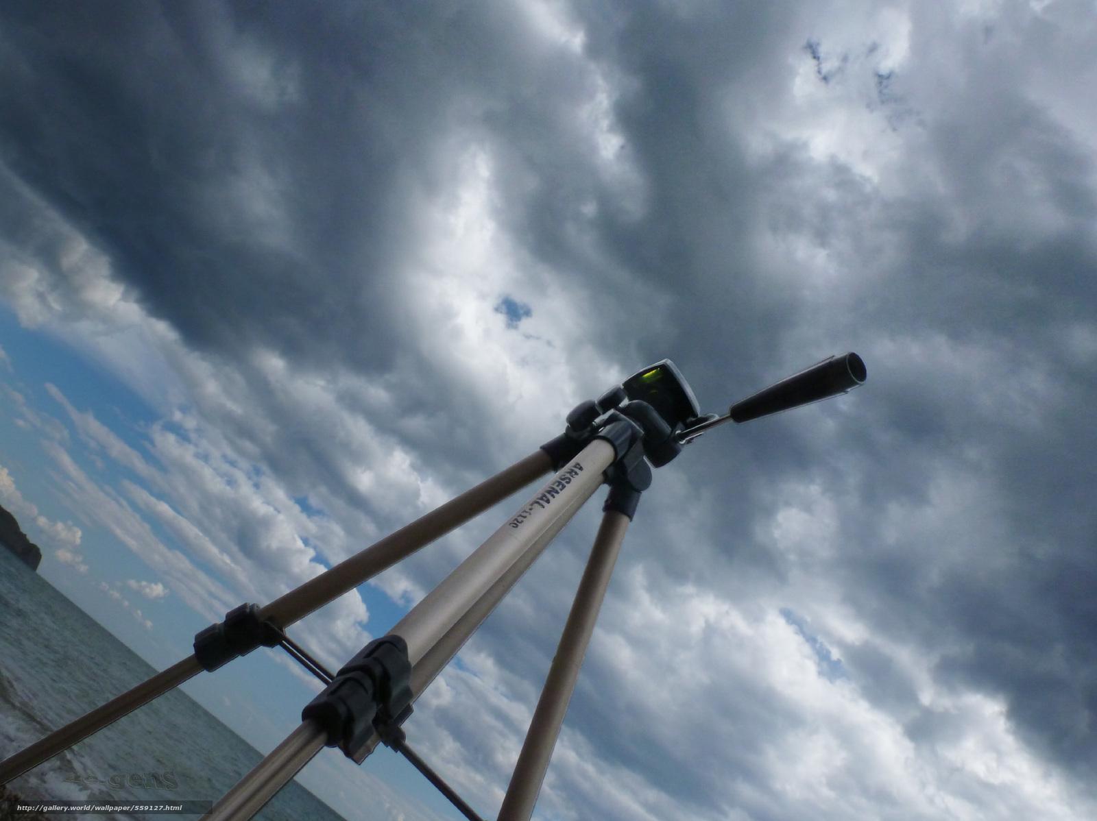 Скачать обои Коктебель,  Крым,  сентябрь,  Чёрное море бесплатно для рабочего стола в разрешении 2000x1497 — картинка №559127