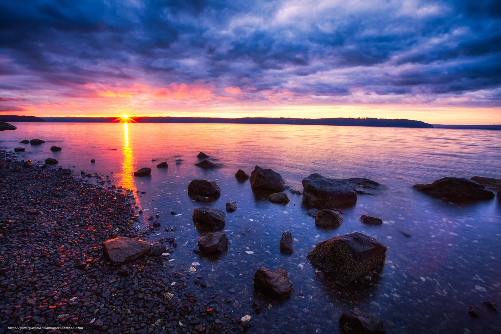 Download Wallpaper Rock Camping Washington Rise Free Desktop Wallpaper In The Resolution 2400x1599 Picture 559226
