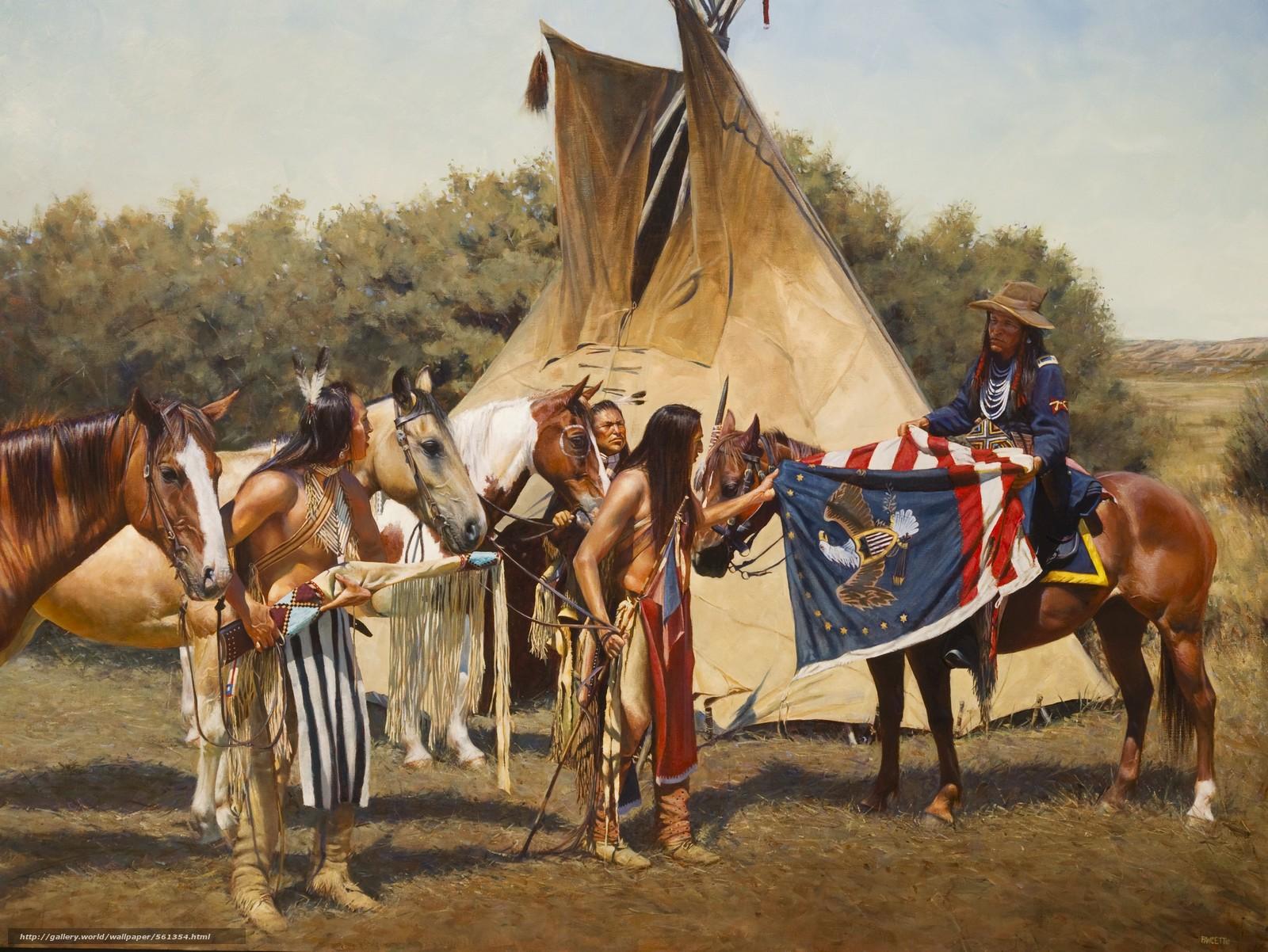 Steven C White Paintings