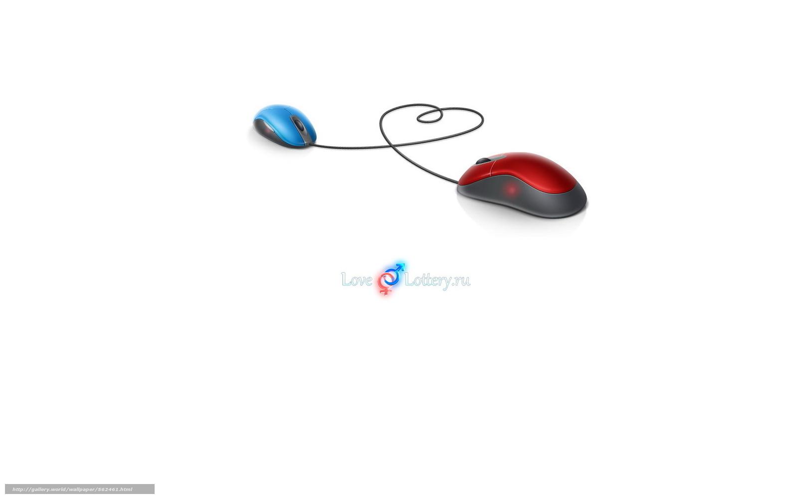 Скачать обои Любовь,  сайт знакомств,  знакомства бесплатно для рабочего стола в разрешении 1680x1050 — картинка №562461