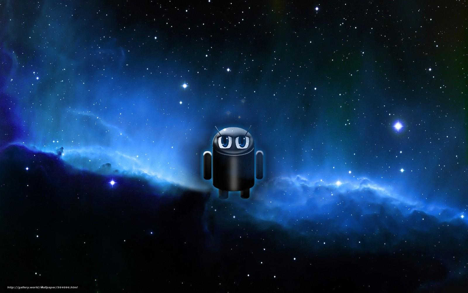 Скачать обои космос,  3d,  art бесплатно для рабочего стола в разрешении 1920x1200 — картинка №564096