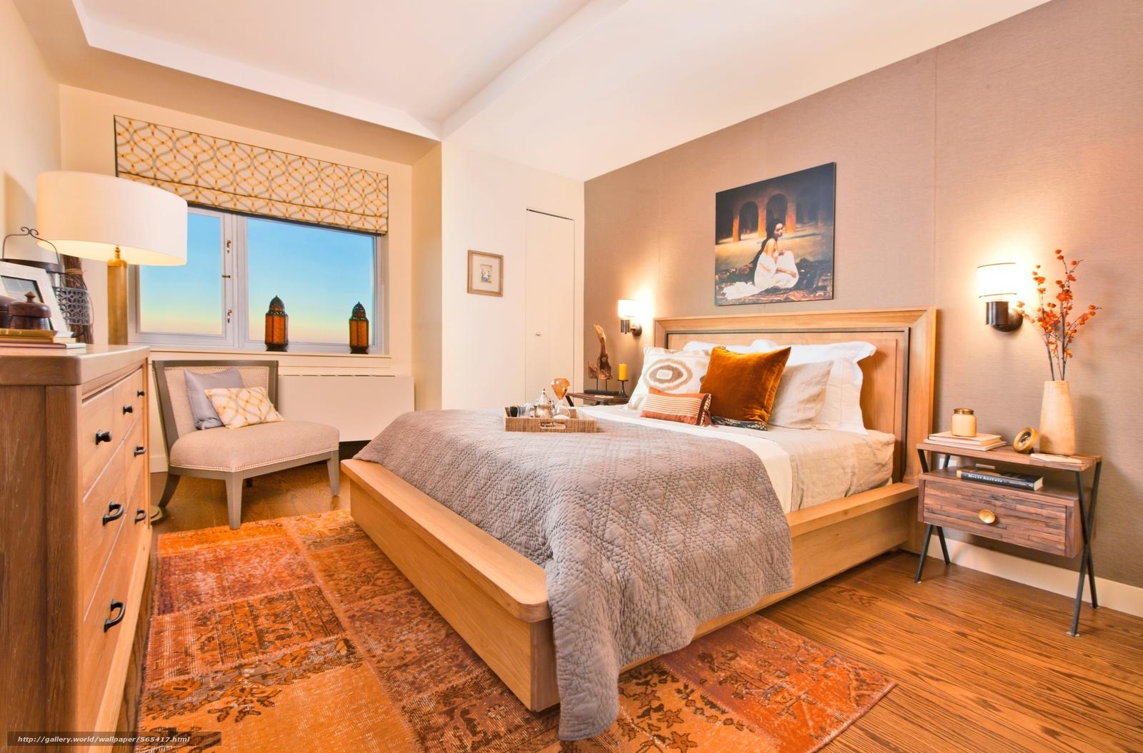 Scaricare gli sfondi letto stare in piedi sedia camera da letto sfondi gratis per la - Sedia camera da letto ...