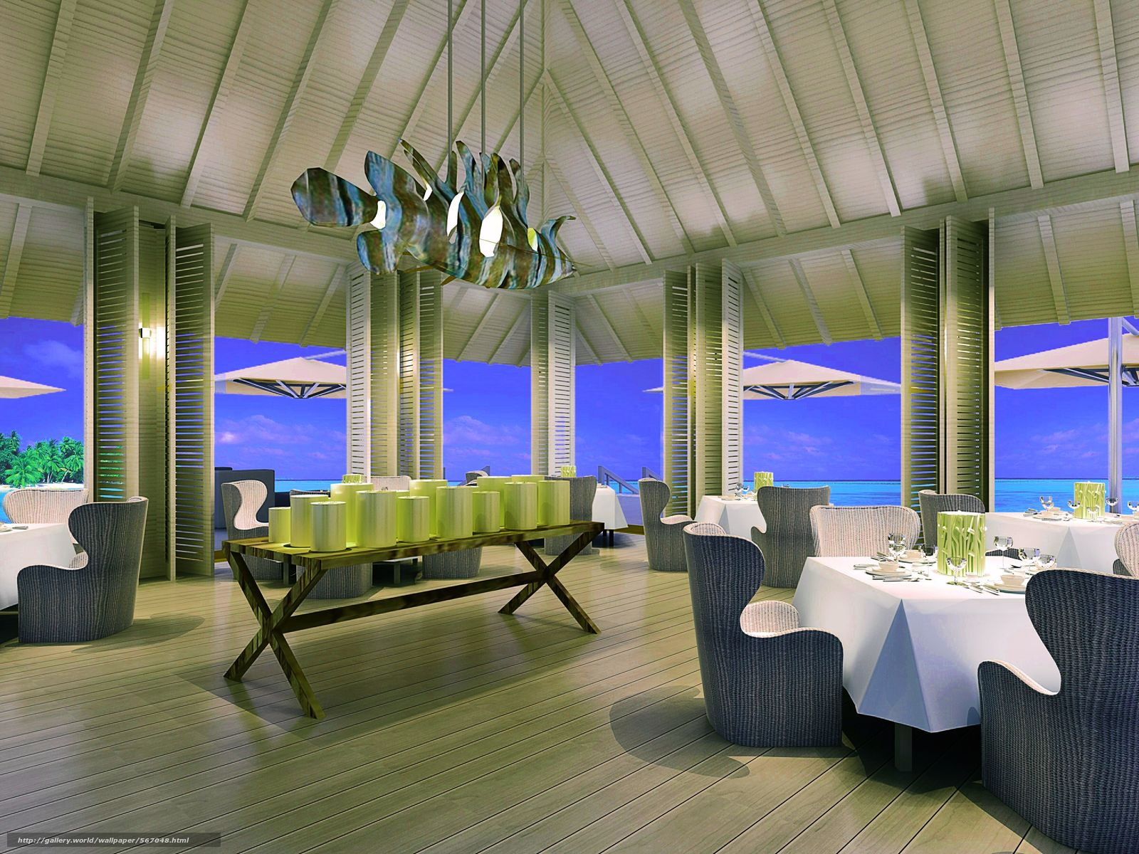 下载壁纸 设计,  室内,  风格,  旅馆 免费为您的桌面分辨率的壁纸 4000x3000 — 图片 №567048