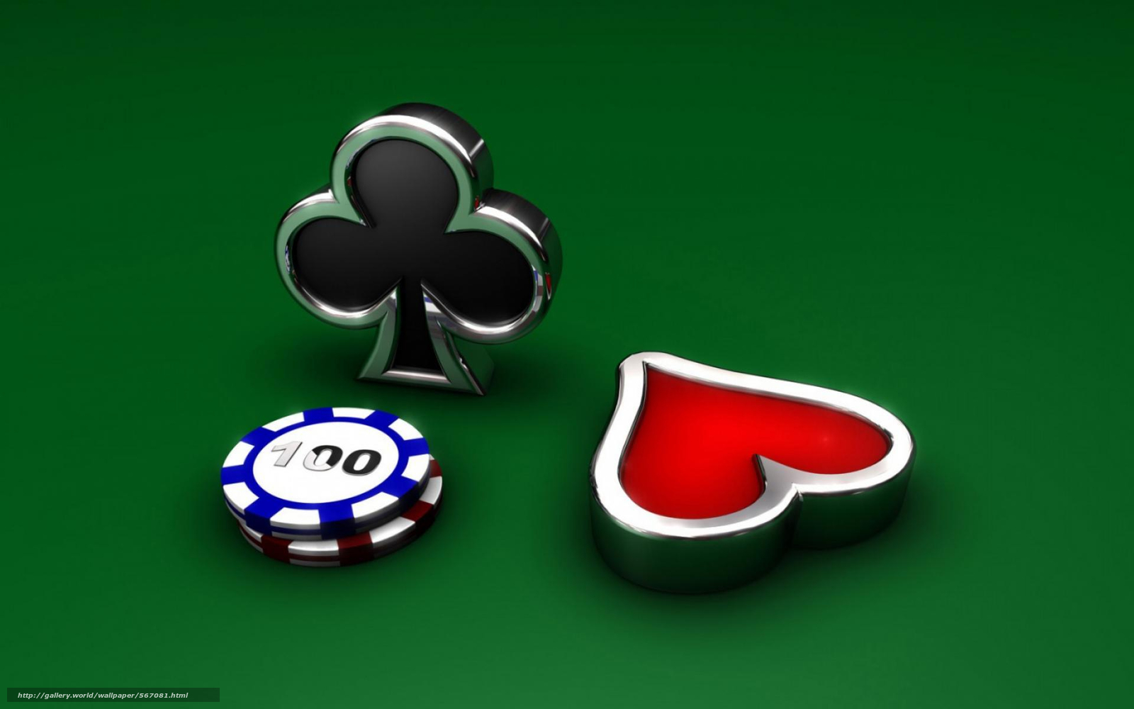 Американский poker online how to make money