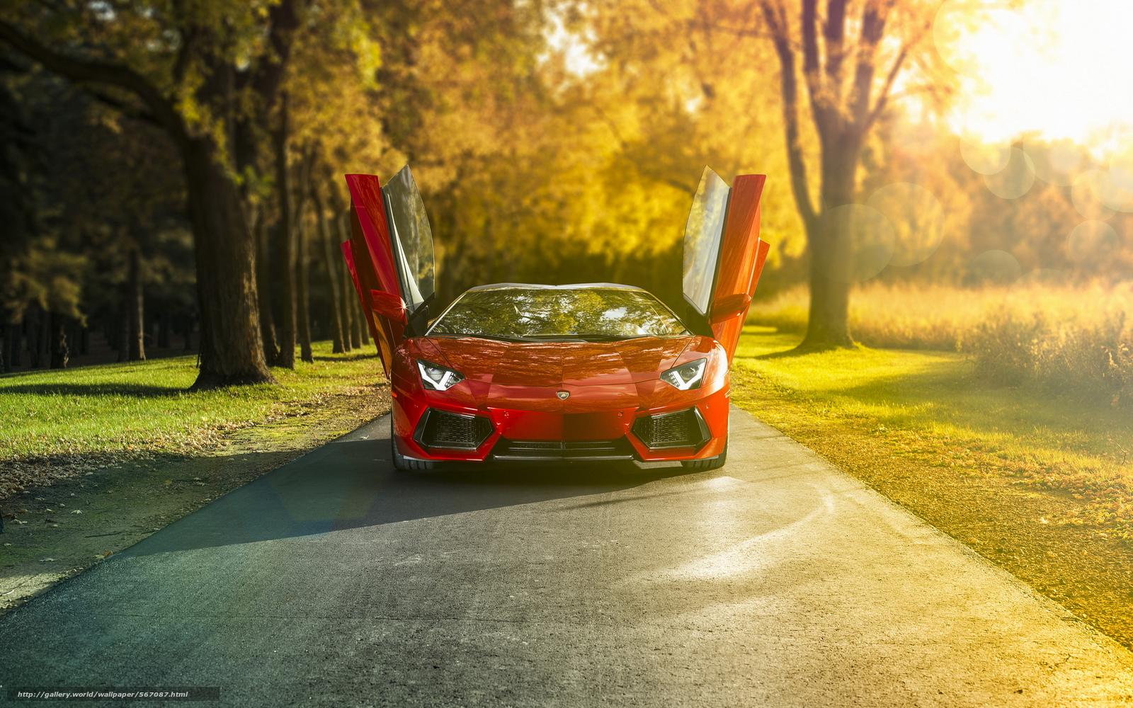 scaricare gli sfondi Lamborghini,  avtooboi,  Lambo,  Lamborghini Sfondi gratis per la risoluzione del desktop 2000x1250 — immagine №567087