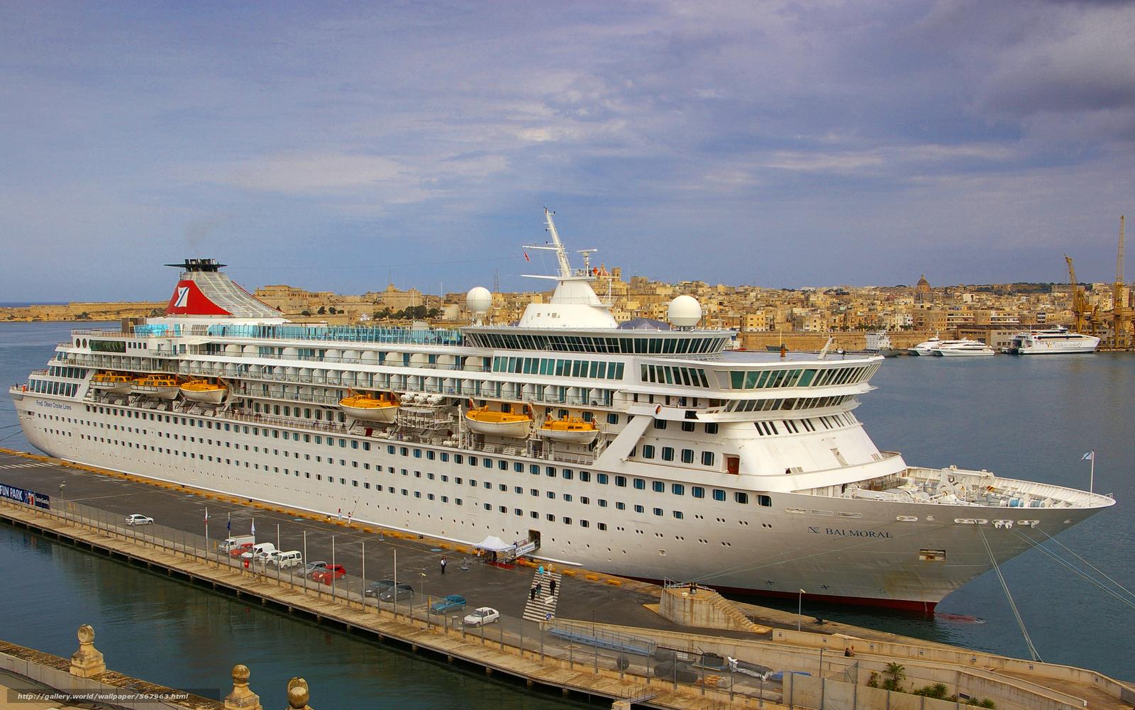 Photos de bateaux de croisiere Yachts de lyon Officiel - bateaux et Croisires