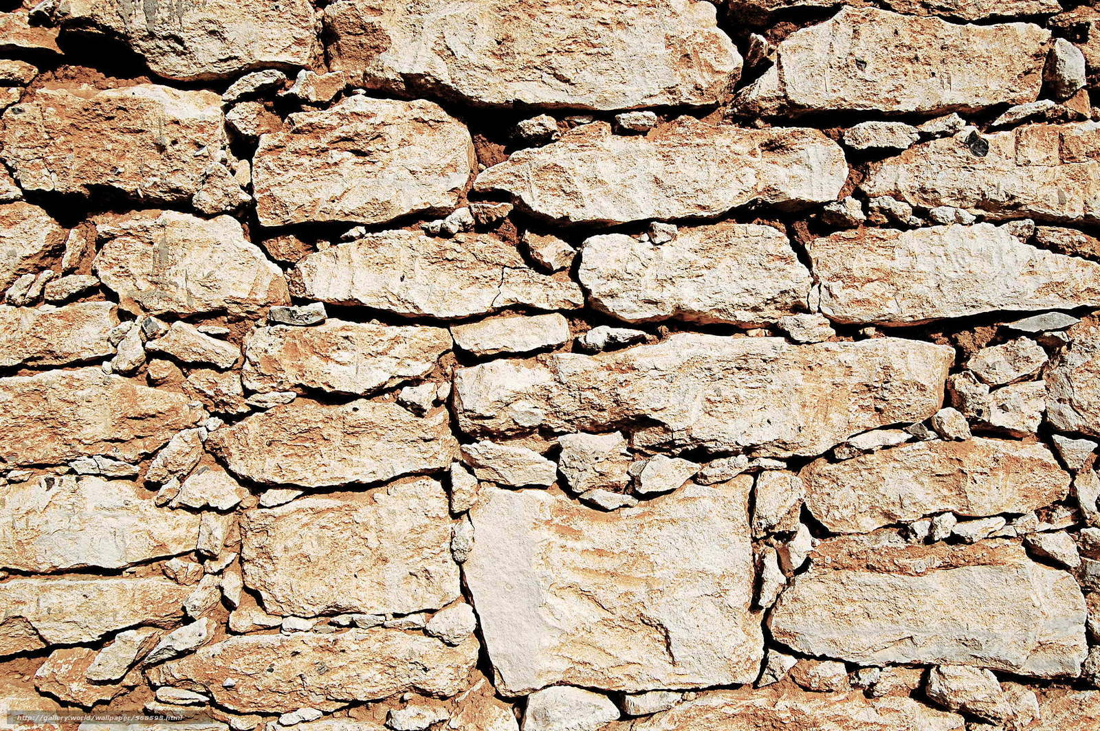 Download wallpaper stone,  brown,  TEXTURE,  wall free desktop wallpaper in the resolution 1920x1277 — picture №568598