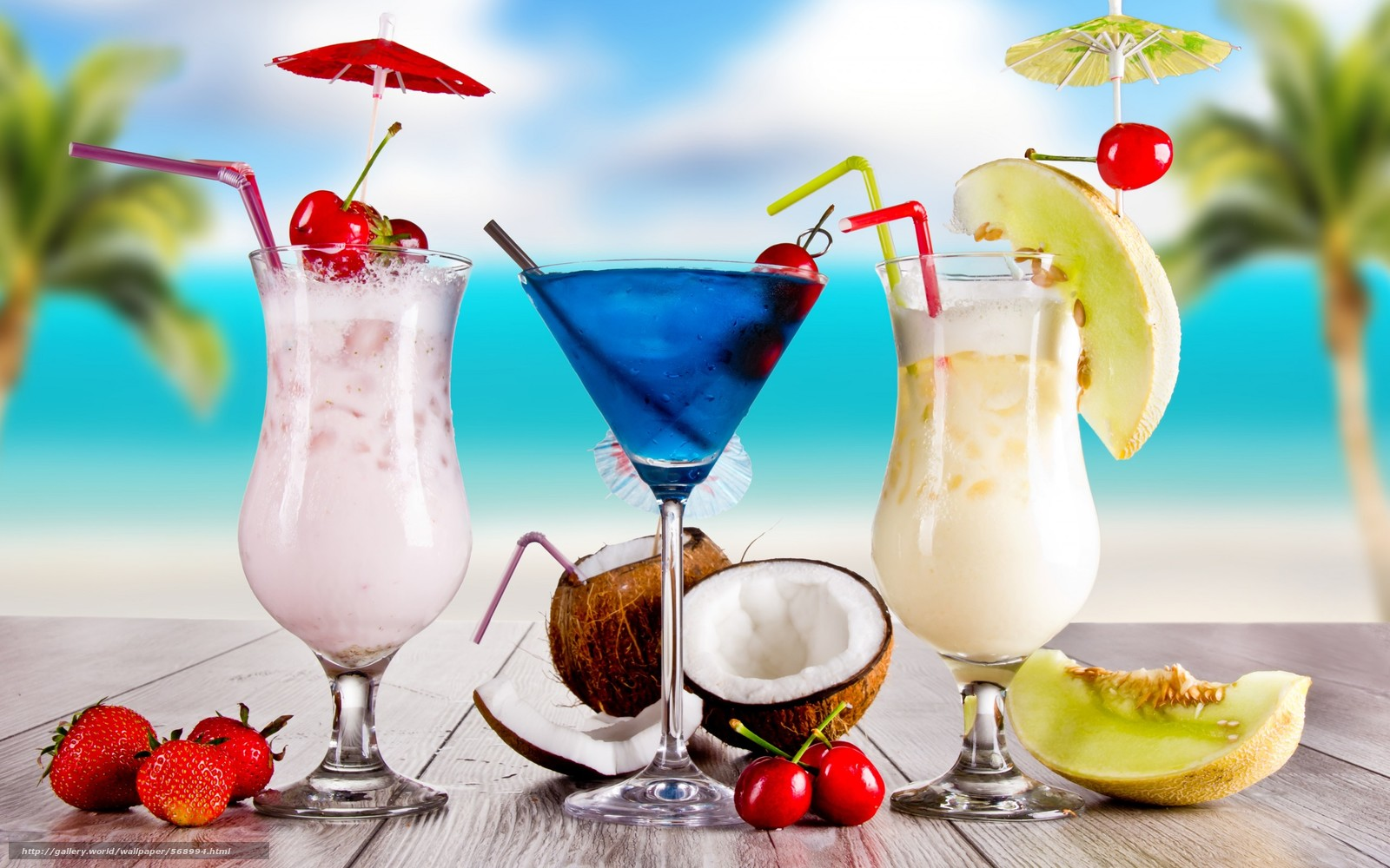 Download wallpaper food,  drink,  Drinks,  summer free desktop wallpaper in the resolution 2560x1600 — picture №568994