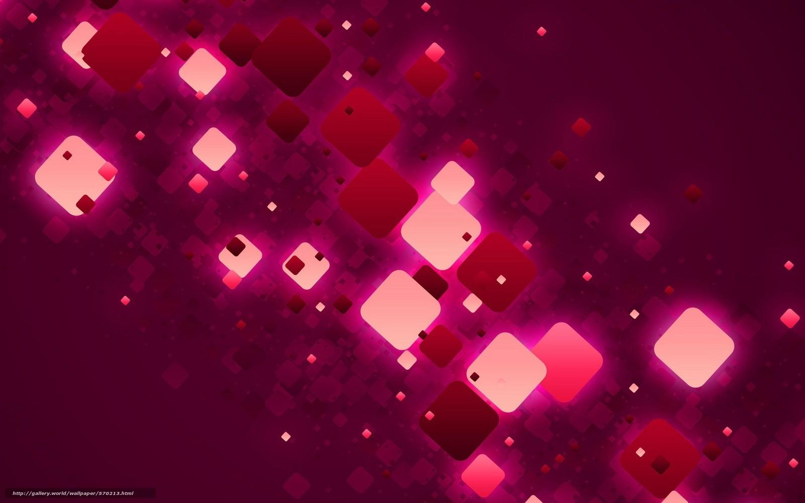 Скачать обои кубик,  структура,  свет,  квадрат бесплатно для рабочего стола в разрешении 1920x1200 — картинка №570213