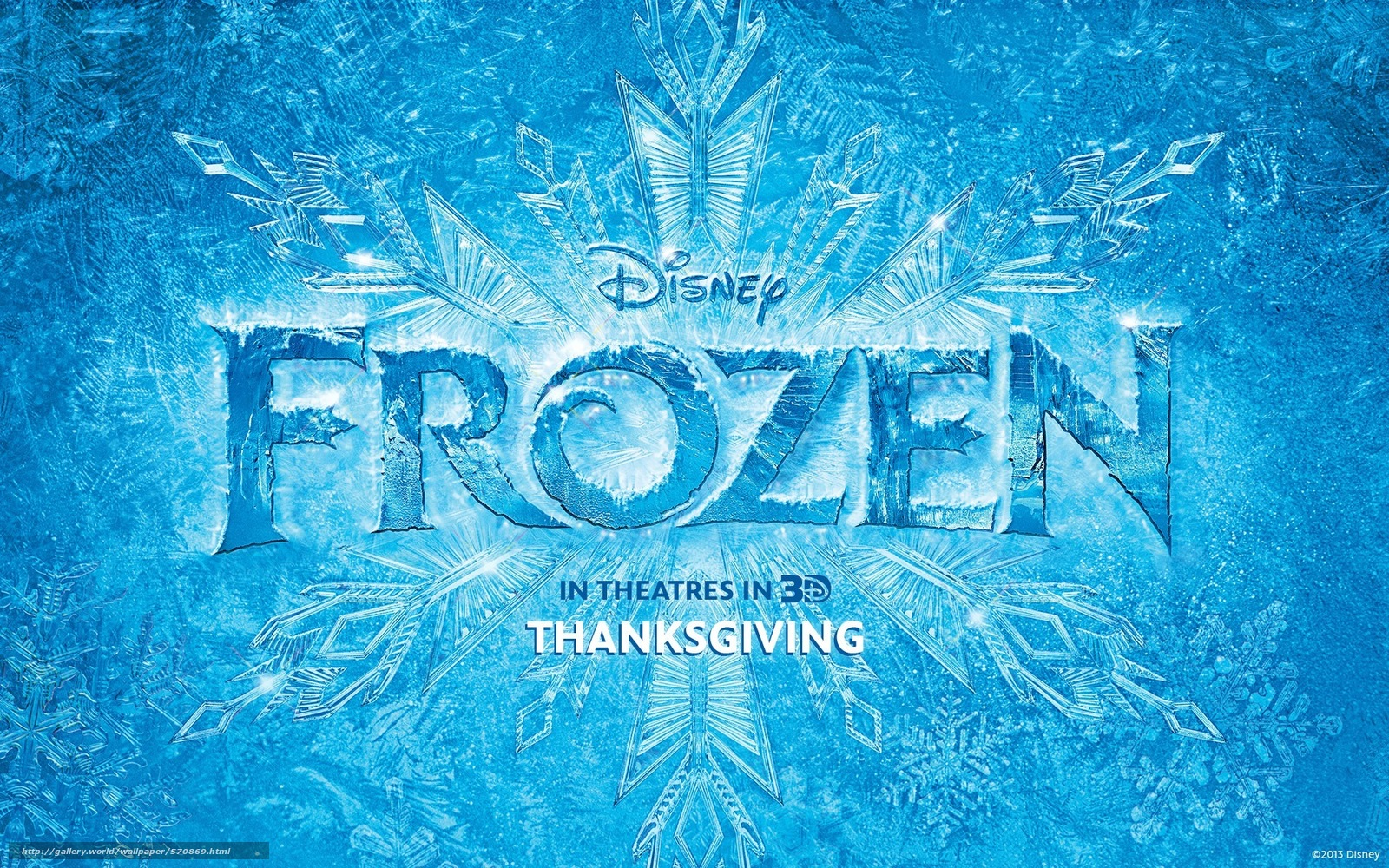 Download wallpaper Frozen,  Disney,  Cold Heart,  Cartoon free desktop wallpaper in the resolution 1920x1200 — picture №570869