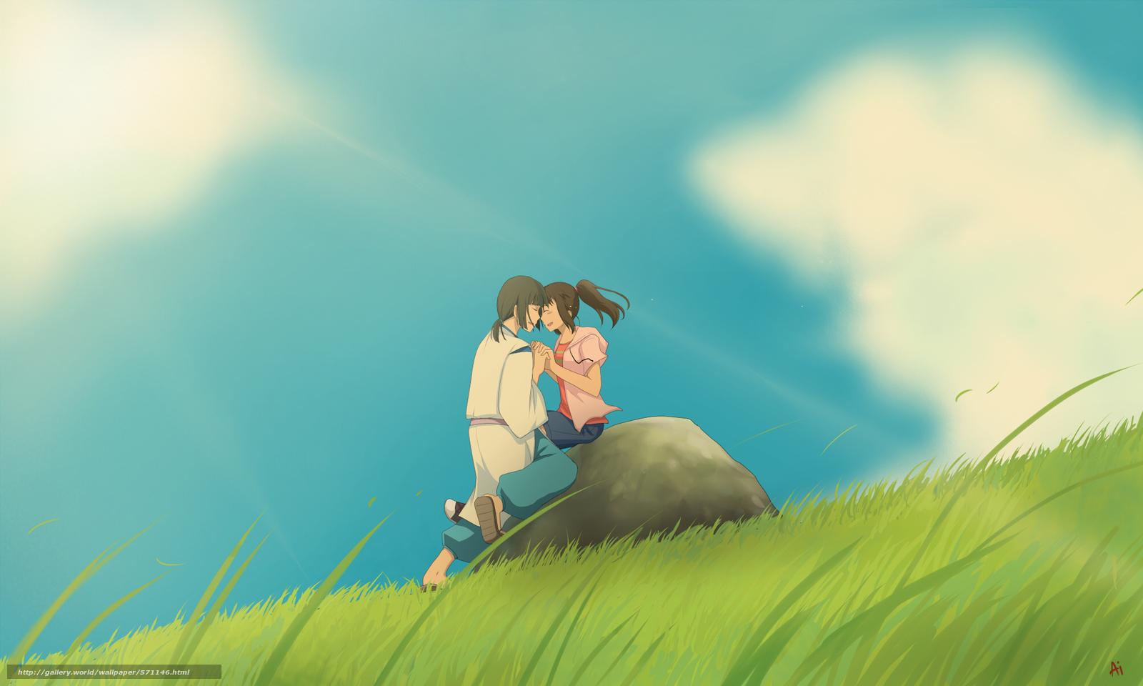 Studio Ghibli Animation Movies Hayao Miyazaki Anime Movie