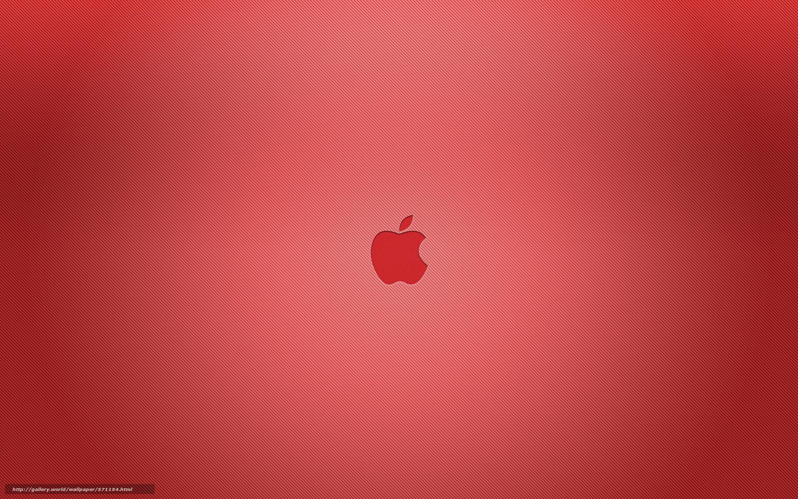 Tlcharger fond d ecran embl 232 me apple ordinateur gadget fonds d