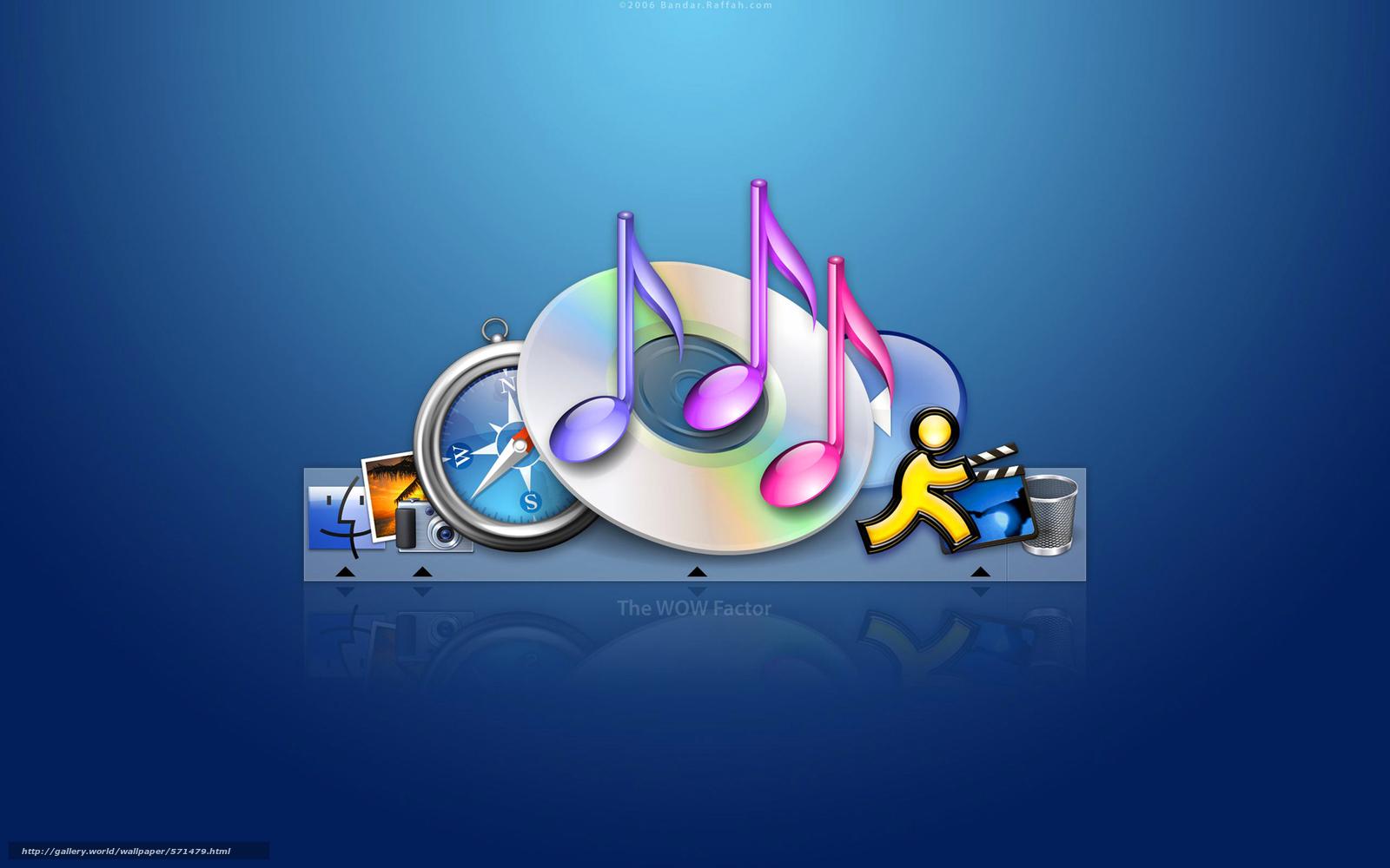 scaricare gli sfondi bussola,  disco,  fattore wow,  fotocamera Sfondi gratis per la risoluzione del desktop 1920x1200 — immagine №571479