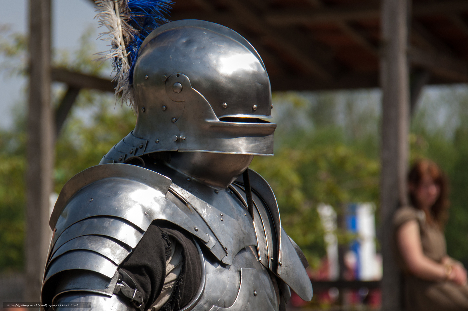 scaricare gli sfondi armatura,  cavaliere,  casco,  guerriero Sfondi gratis per la risoluzione del desktop 2048x1365 — immagine №571643