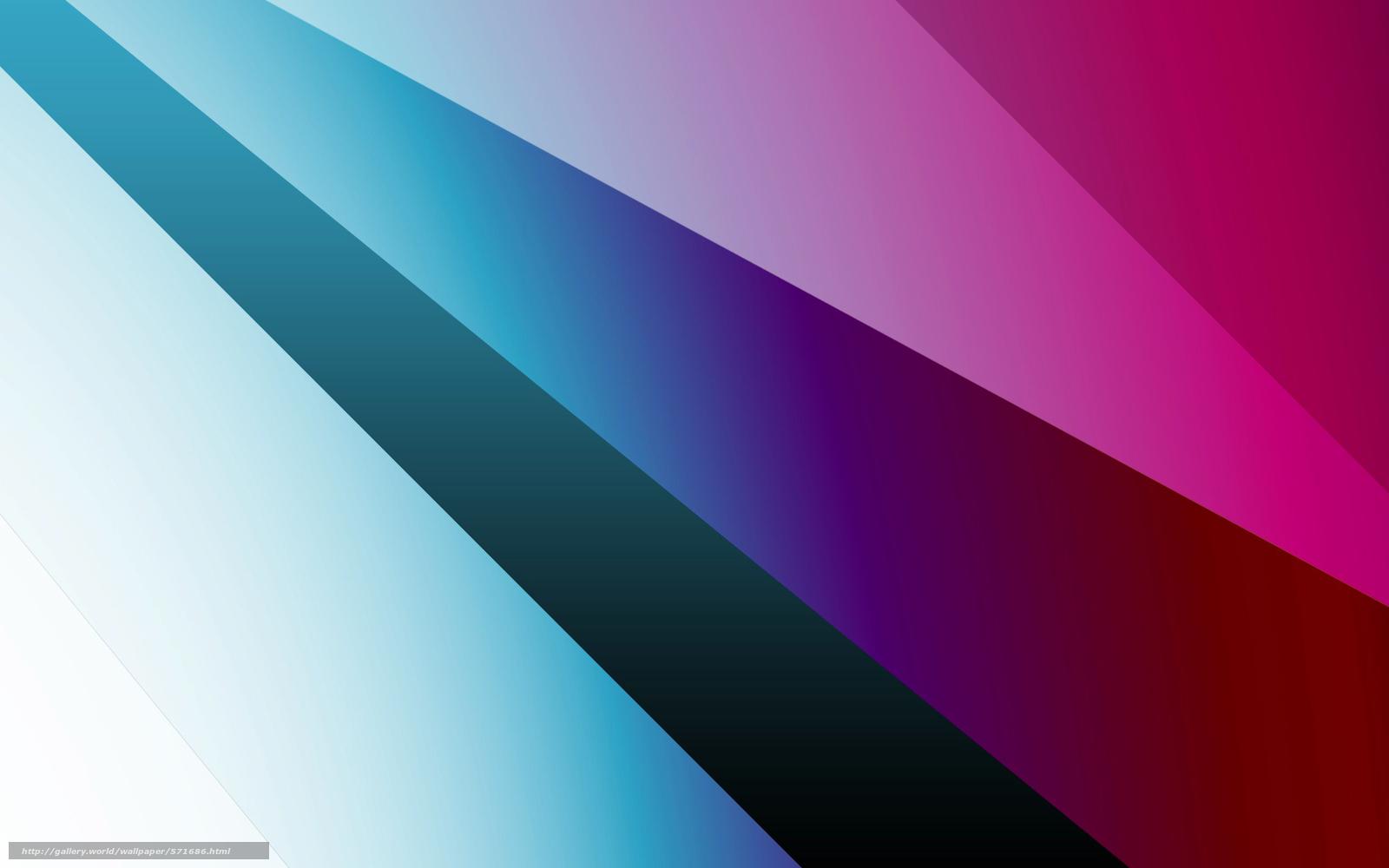 Tlcharger fond d 39 ecran bande ligne papier peint couleur for Papier peint pour bureau gratuit