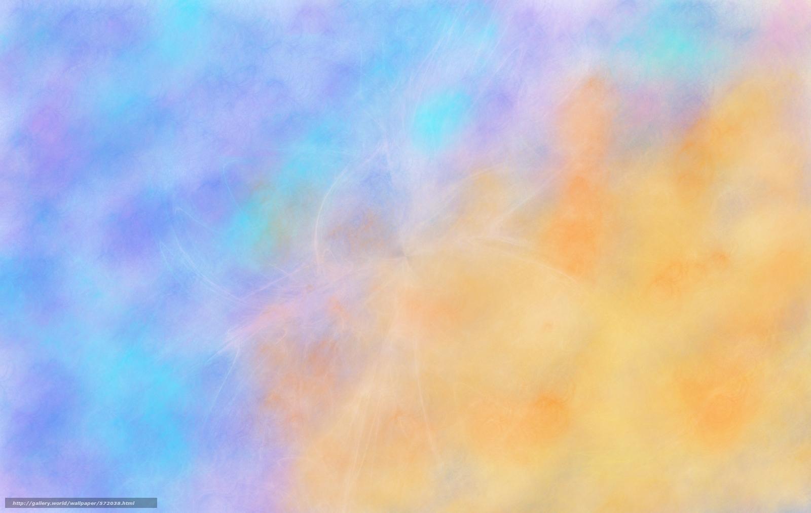 Скачать обои абстракция,  3d,  art бесплатно для рабочего стола в разрешении 1900x1200 — картинка №572038
