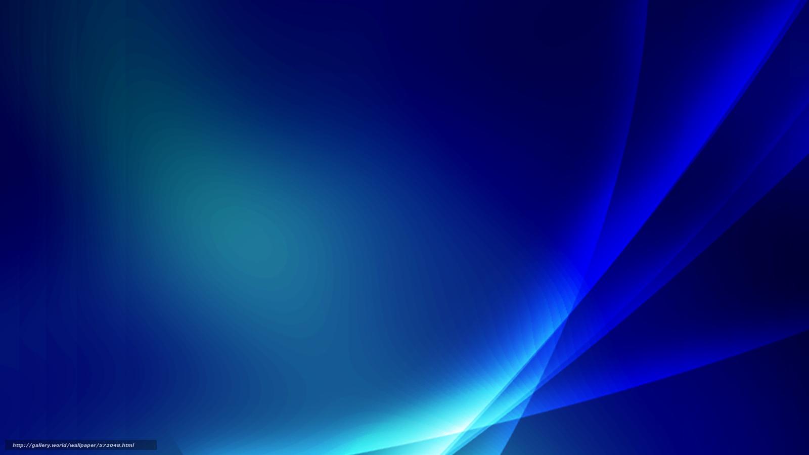 壁紙をダウンロード 抽象化,  3D,  芸術 デスクトップの解像度のための無料壁紙 1920x1080 — 絵 №572048