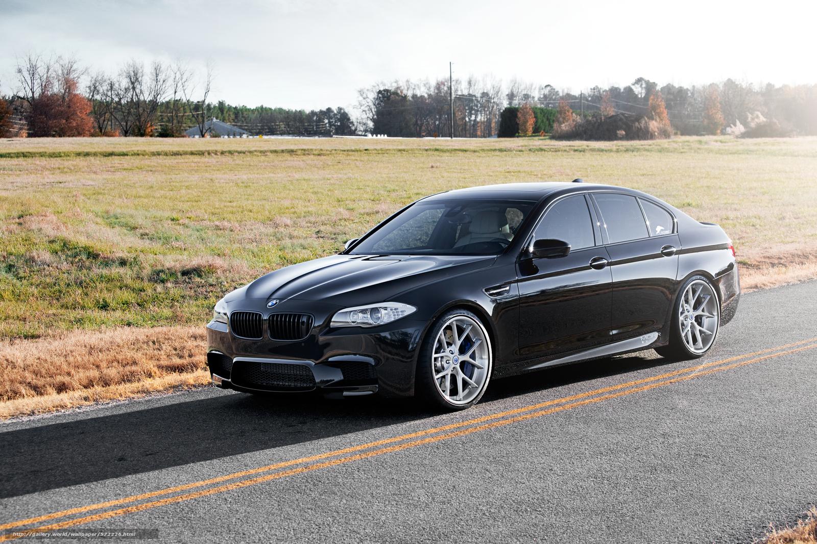Download Hintergrund Feld,  Seitenansicht,  BMW,  BMW Freie desktop Tapeten in der Auflosung 5616x3744 — bild №572226