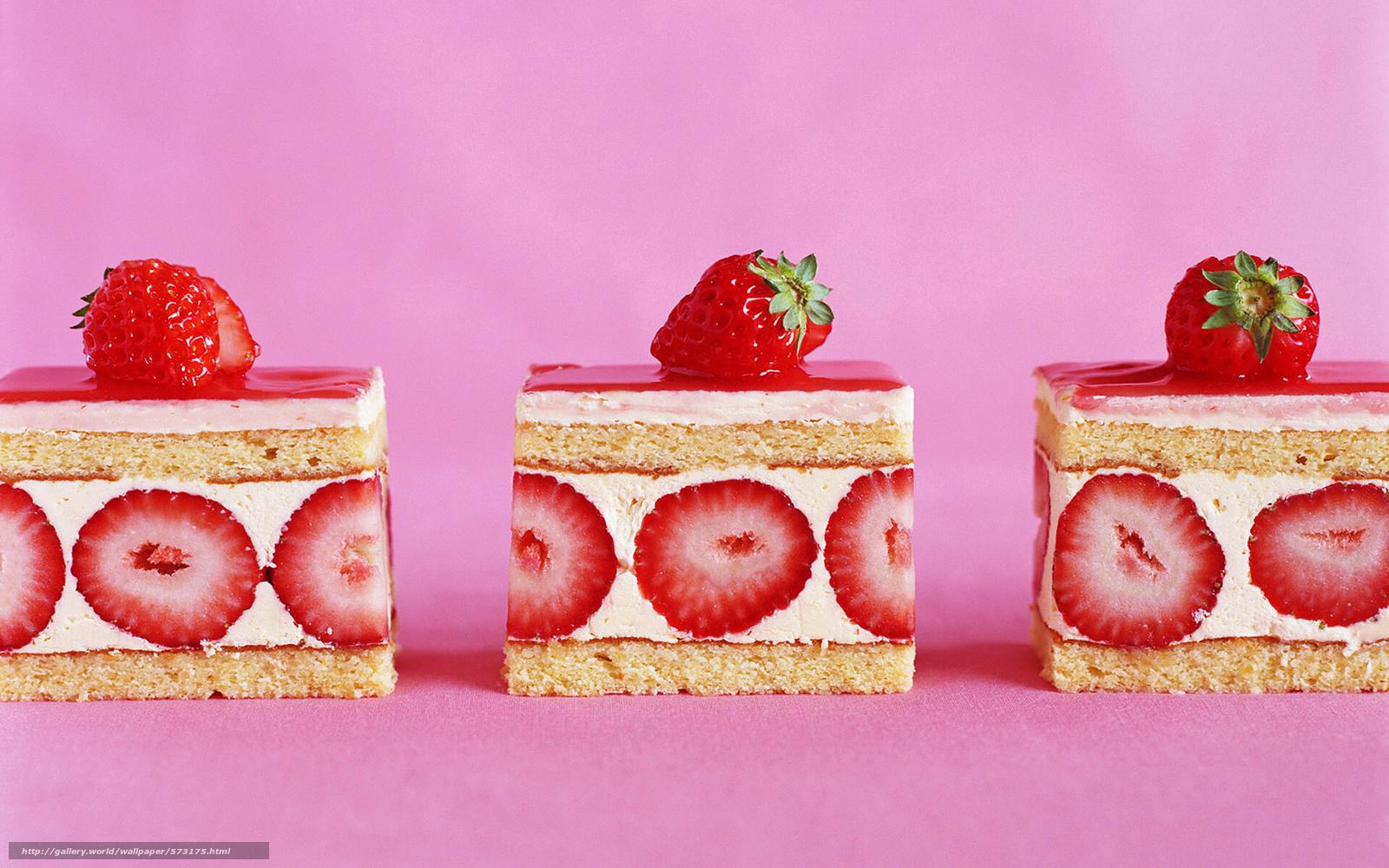 Download wallpaper mood,  miscellanea,  food,  strawberry free desktop wallpaper in the resolution 1920x1200 — picture №573175