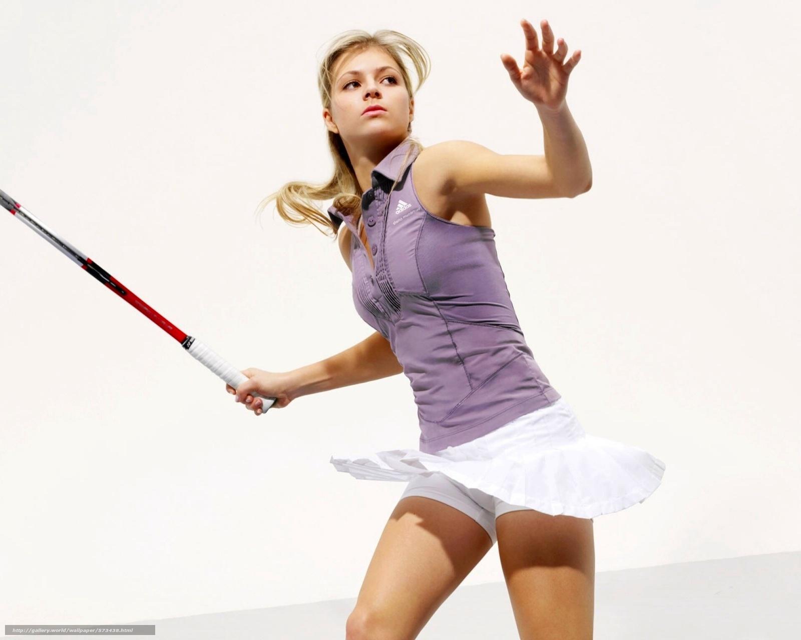 下载壁纸 运动,  女孩,  tennis.lyudi 免费为您的桌面分辨率的壁纸 1920x1536 — 图片 №573438