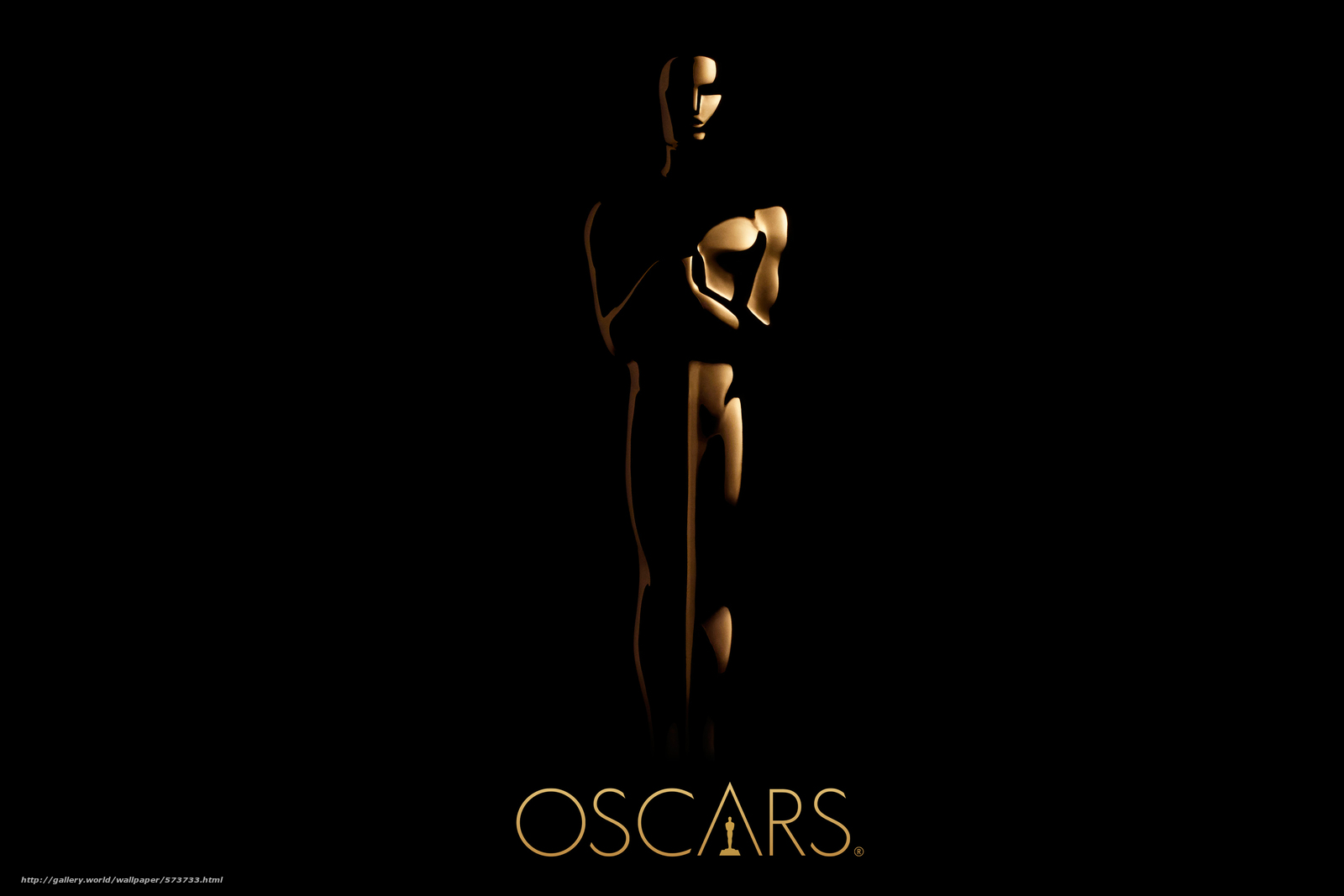 Royalty Free Stock Photos Red Carpet Road To Success Image34800988 together with 18477158 furthermore Hollywood theme party also 3000x2000 in addition Charlize Theron Bra Size Body Measurements. on oscar award background