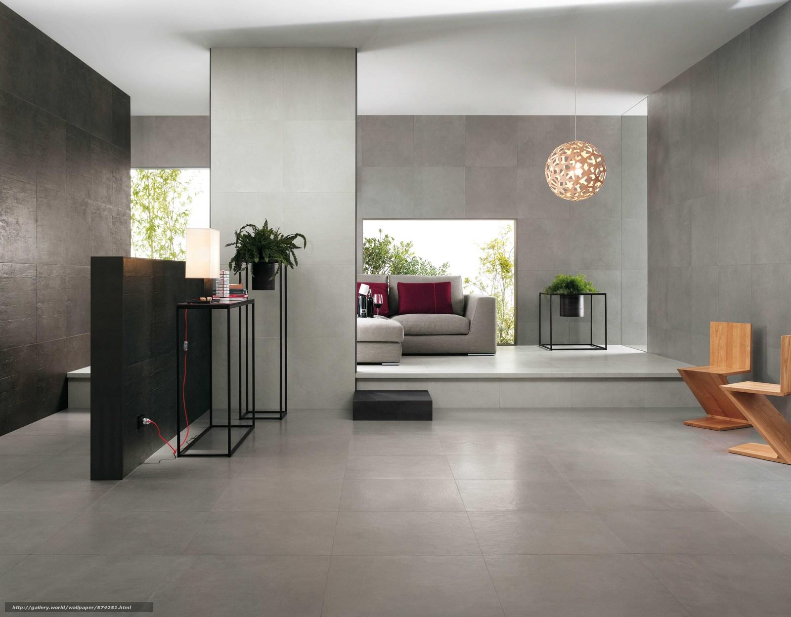 Download Hintergrund Villa, Innenraum, Stil, Zuhause Freie ...