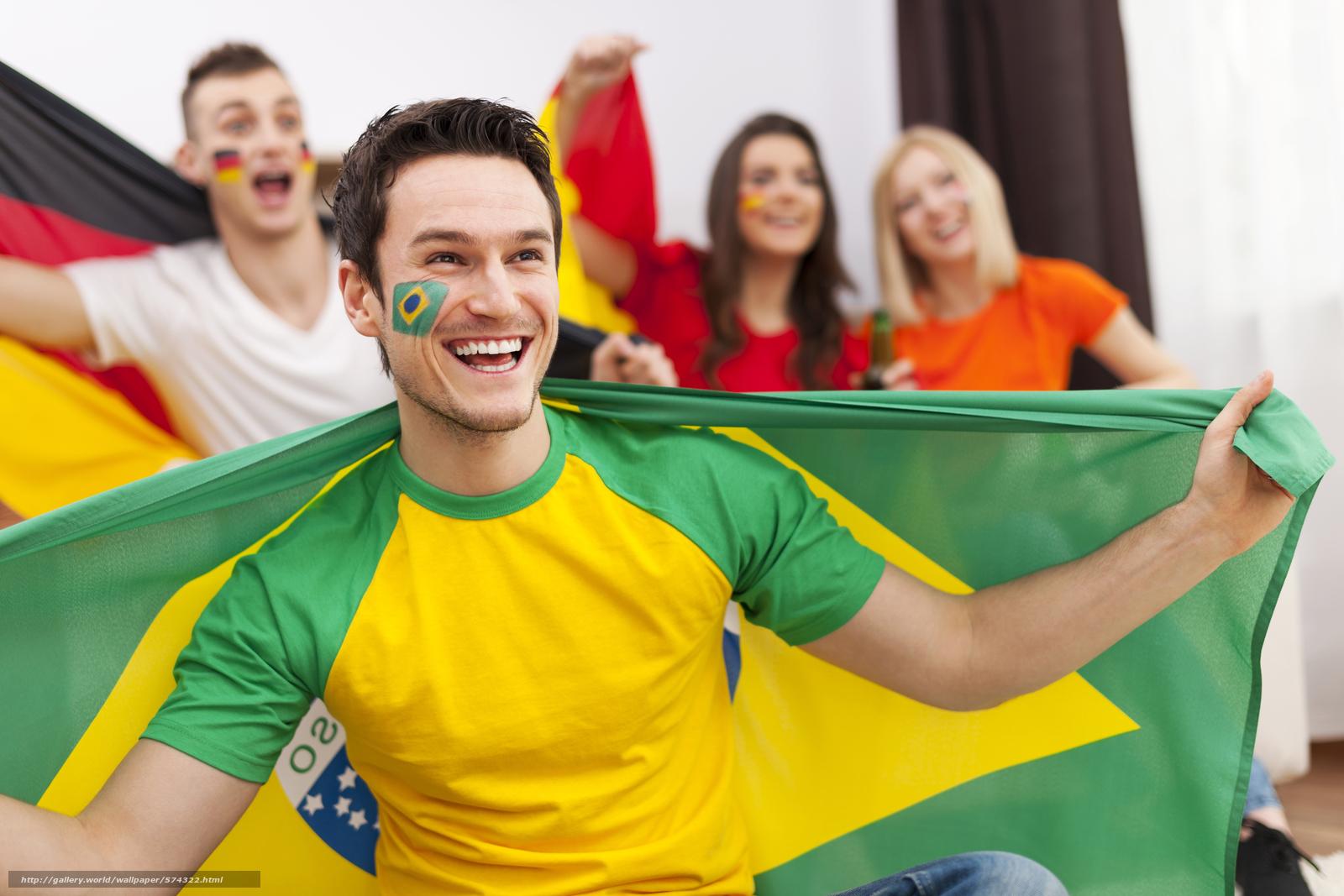 scaricare gli sfondi campionato,  calcio,  bandiera,  Coppa del Mondo Sfondi gratis per la risoluzione del desktop 6048x4032 — immagine №574322