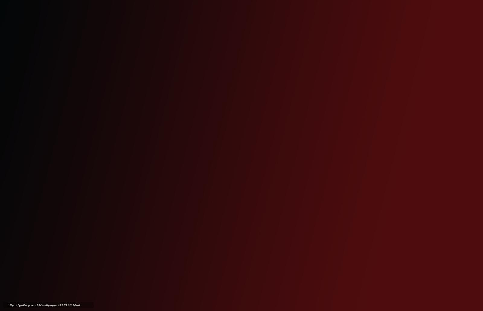 Download wallpaper red, brown, black, burgundy free desktop wallpaper in the resolution 2800x1800 — picture №575102