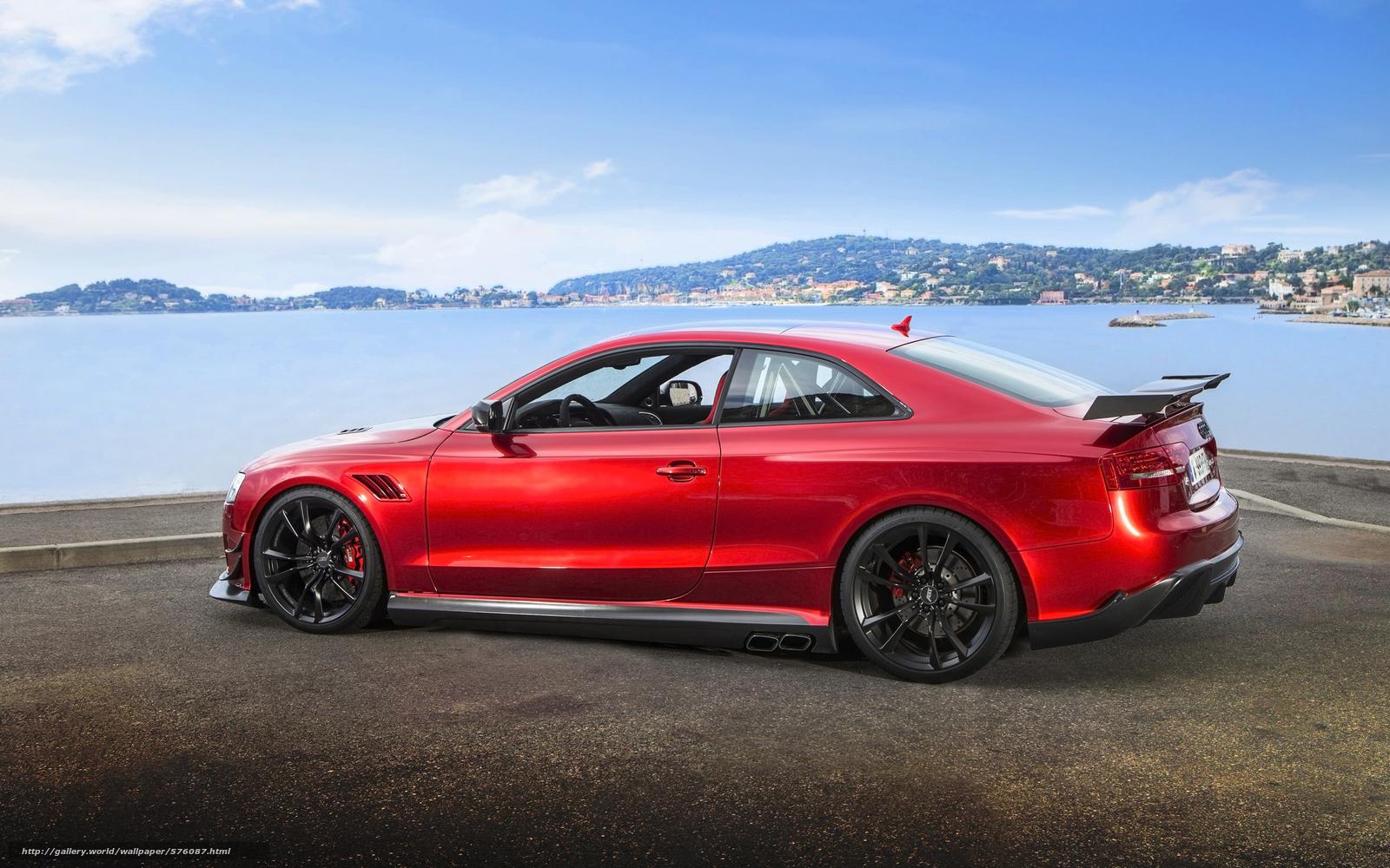 Скачать обои Audi,  автообои,  ауди бесплатно для рабочего стола в разрешении 2560x1600 — картинка №576087