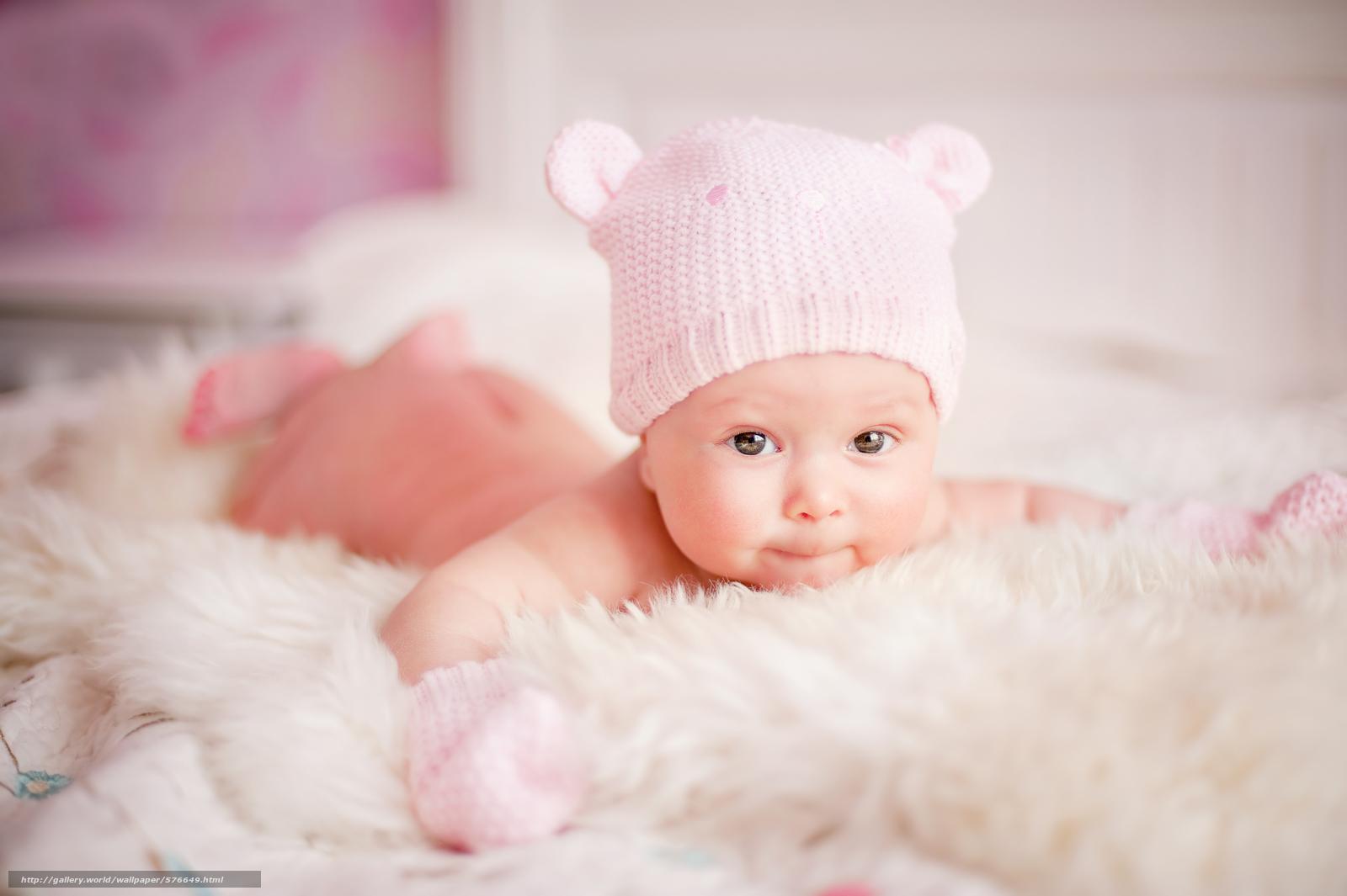 pobra tapety twarz,  nowo narodzony,  kochanie Darmowe tapety na pulpit rozdzielczoci 7000x4658 — zdjcie №576649