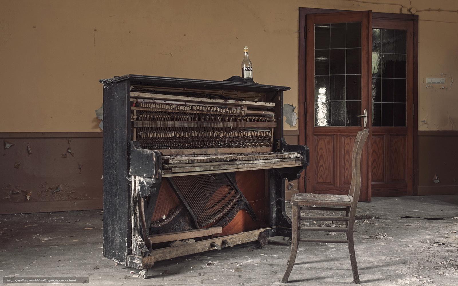 tlcharger fond d 39 ecran musique piano chambre fonds d 39 ecran gratuits pour votre rsolution du. Black Bedroom Furniture Sets. Home Design Ideas