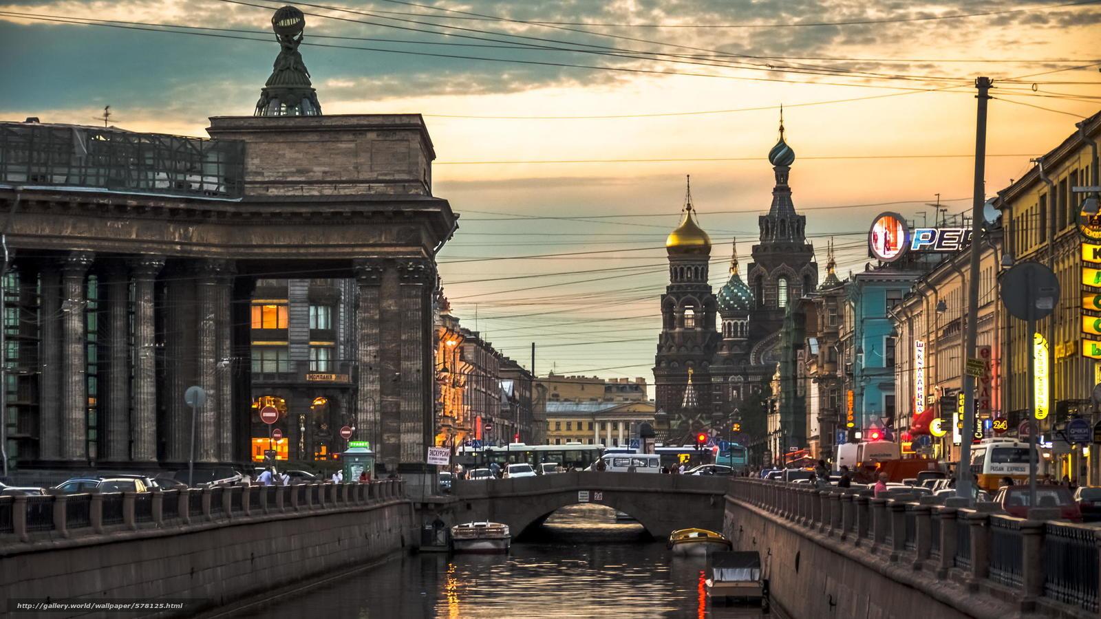 санкт-петербург скачать картинки