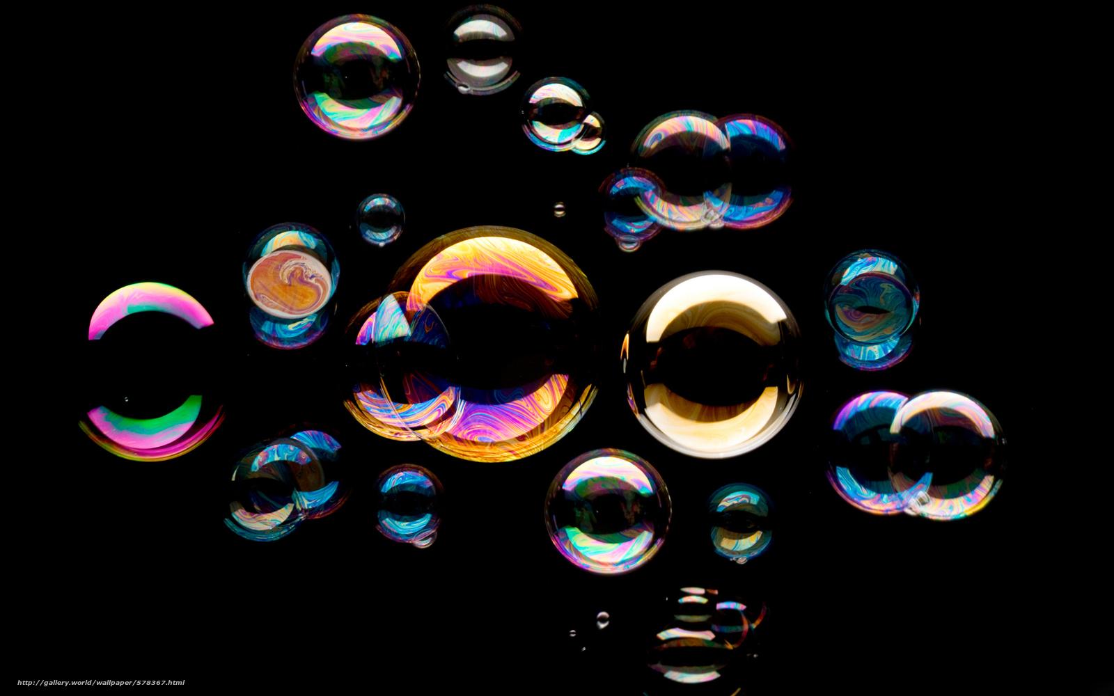 Tlcharger Fond d'ecran fond,  souffleur de bulles de savon,  noir Fonds d'ecran gratuits pour votre rsolution du bureau 1920x1200 — image №578367
