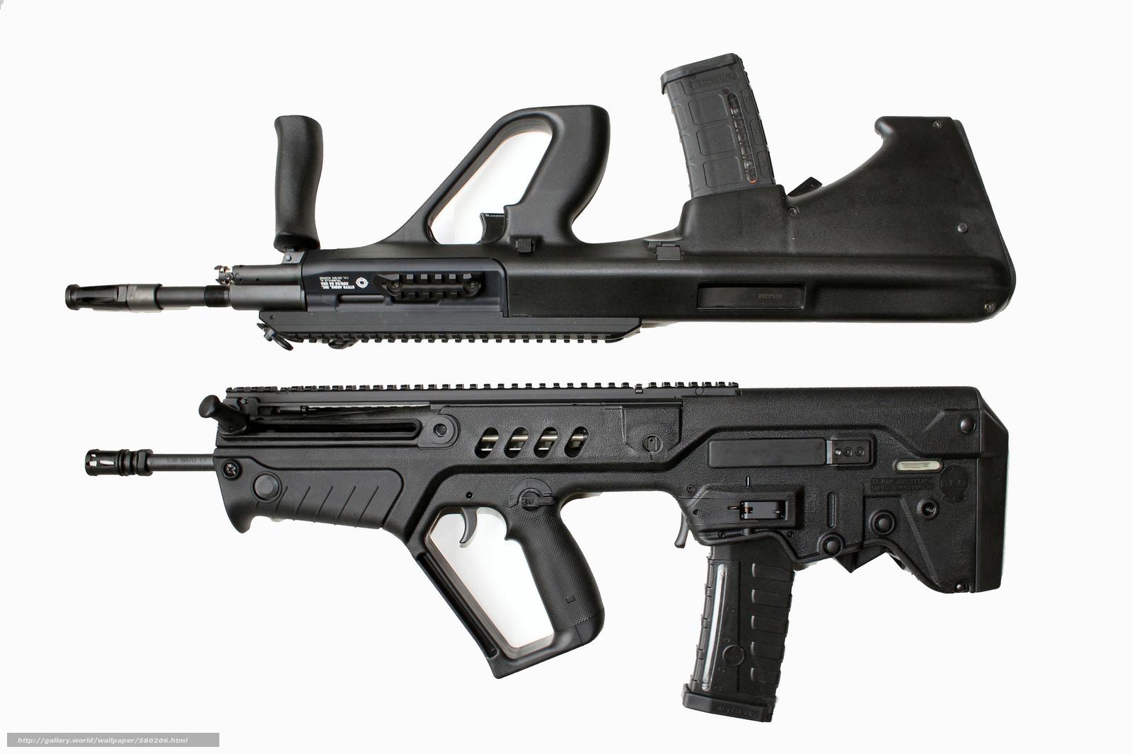 pobra tapety broń,  Tavor,  Maszyny Darmowe tapety na pulpit rozdzielczoci 2048x1365 — zdjcie №580206