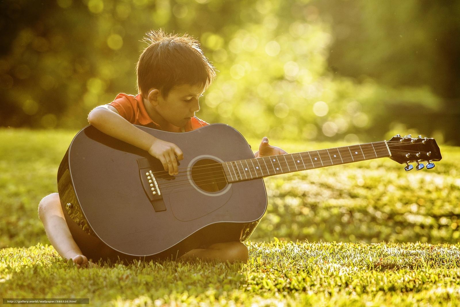 tlcharger fond d 39 ecran gar on musique guitare fonds d 39 ecran gratuits pour votre rsolution du. Black Bedroom Furniture Sets. Home Design Ideas
